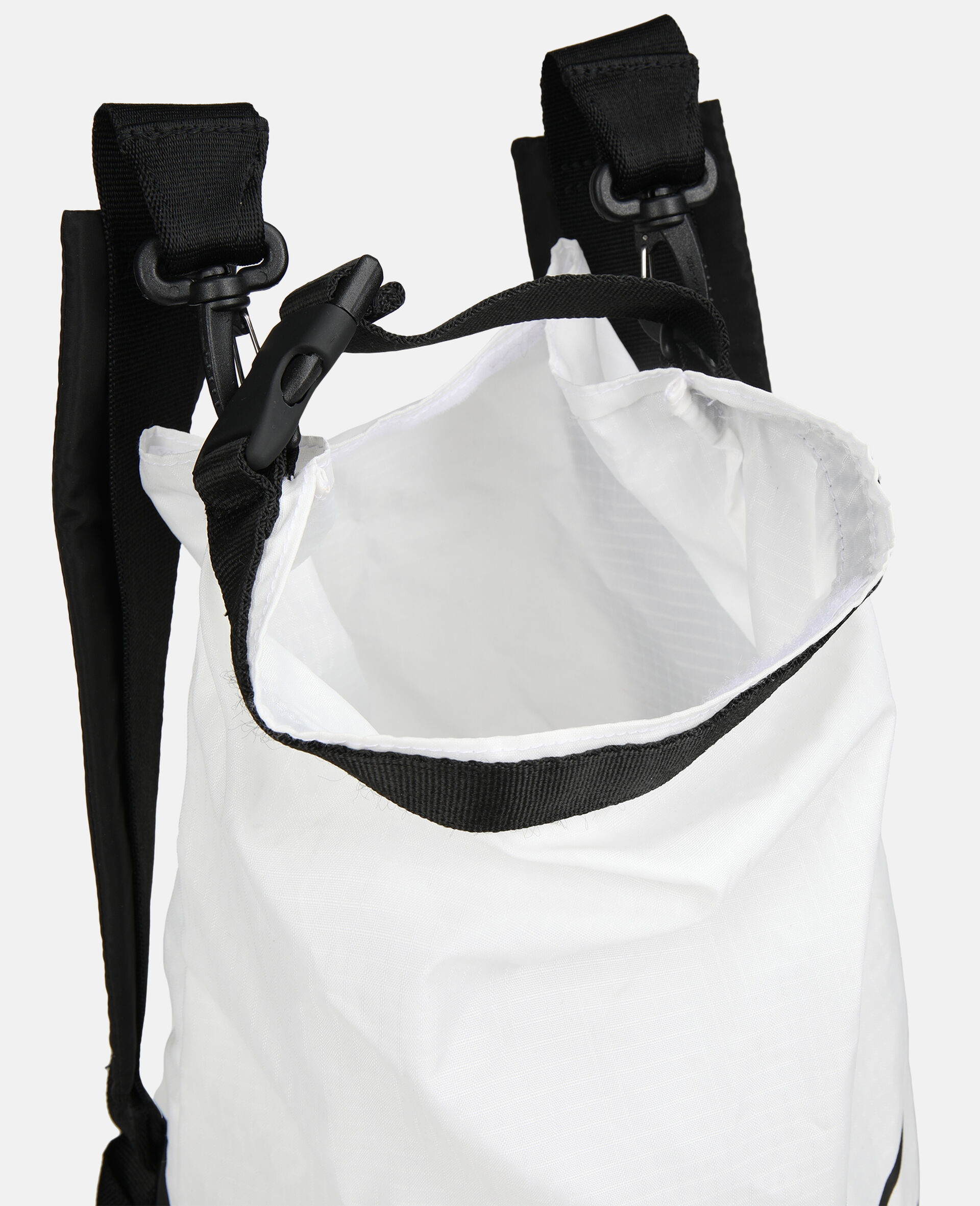 Water Bag -White-large image number 2