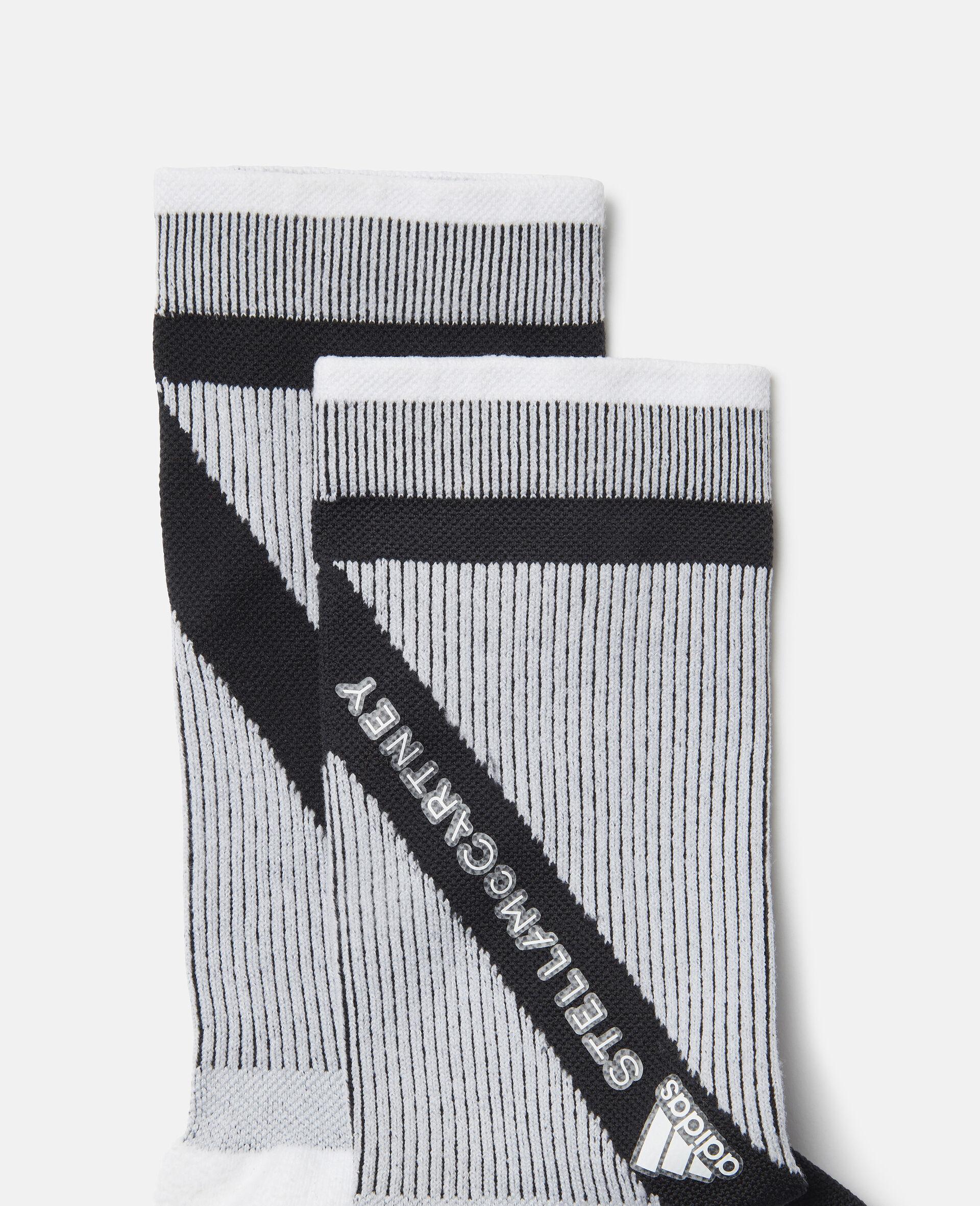Training Crew Socks-Multicoloured-large image number 1