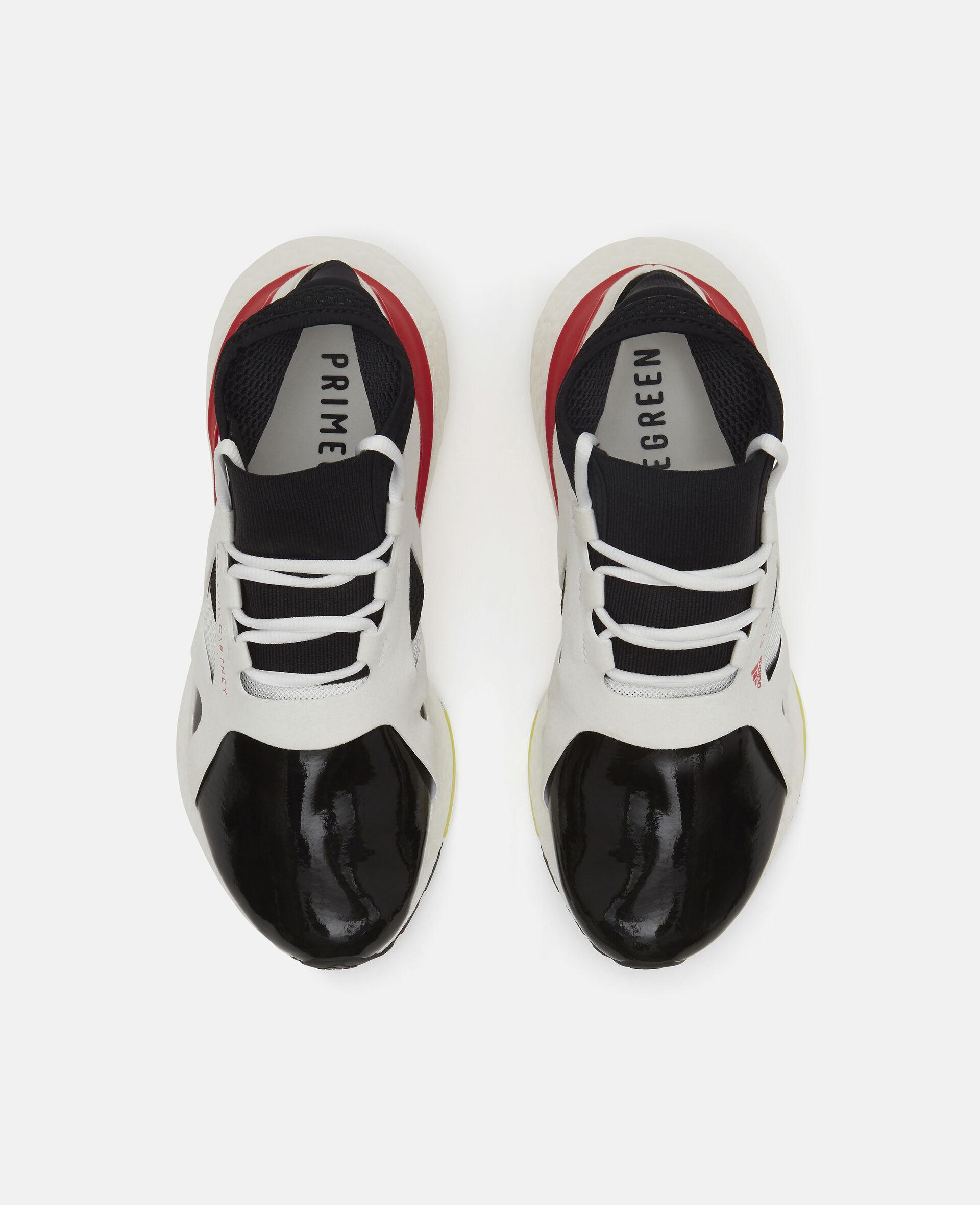 多色 Ultraboost 21 跑鞋-Multicolored-large image number 5
