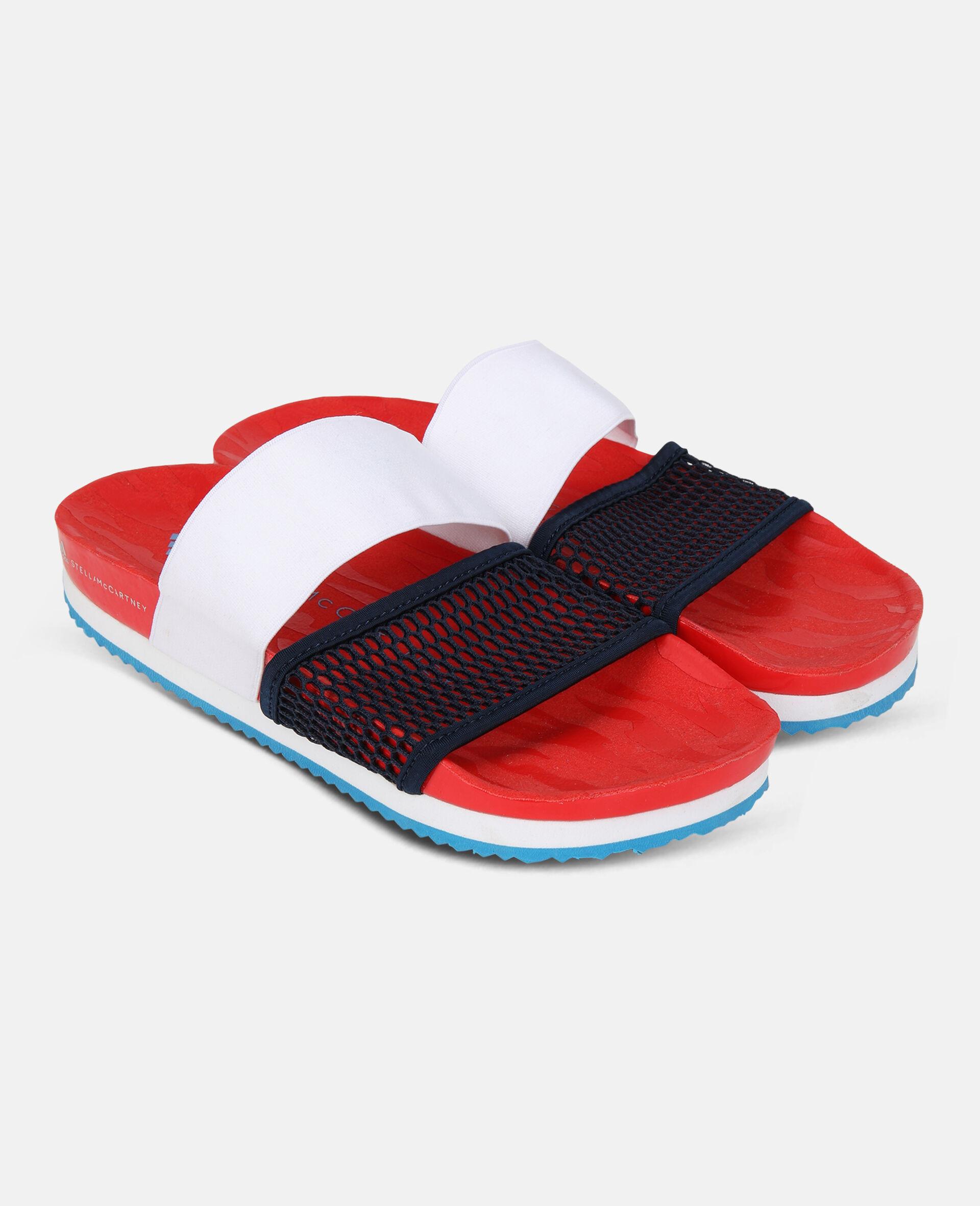 Red Slides-Red-large image number 1
