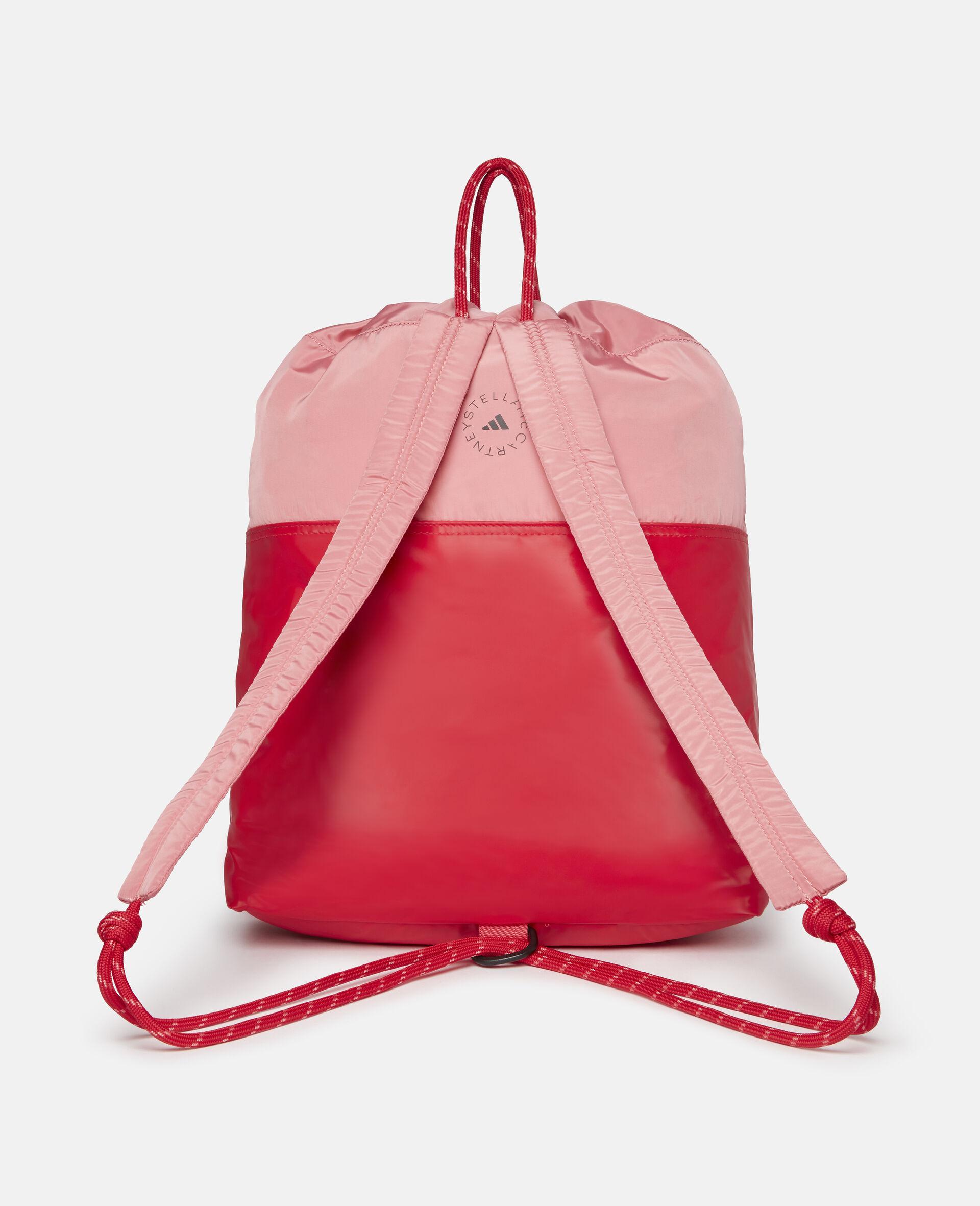Hazros Gymsack-Pink-large image number 4
