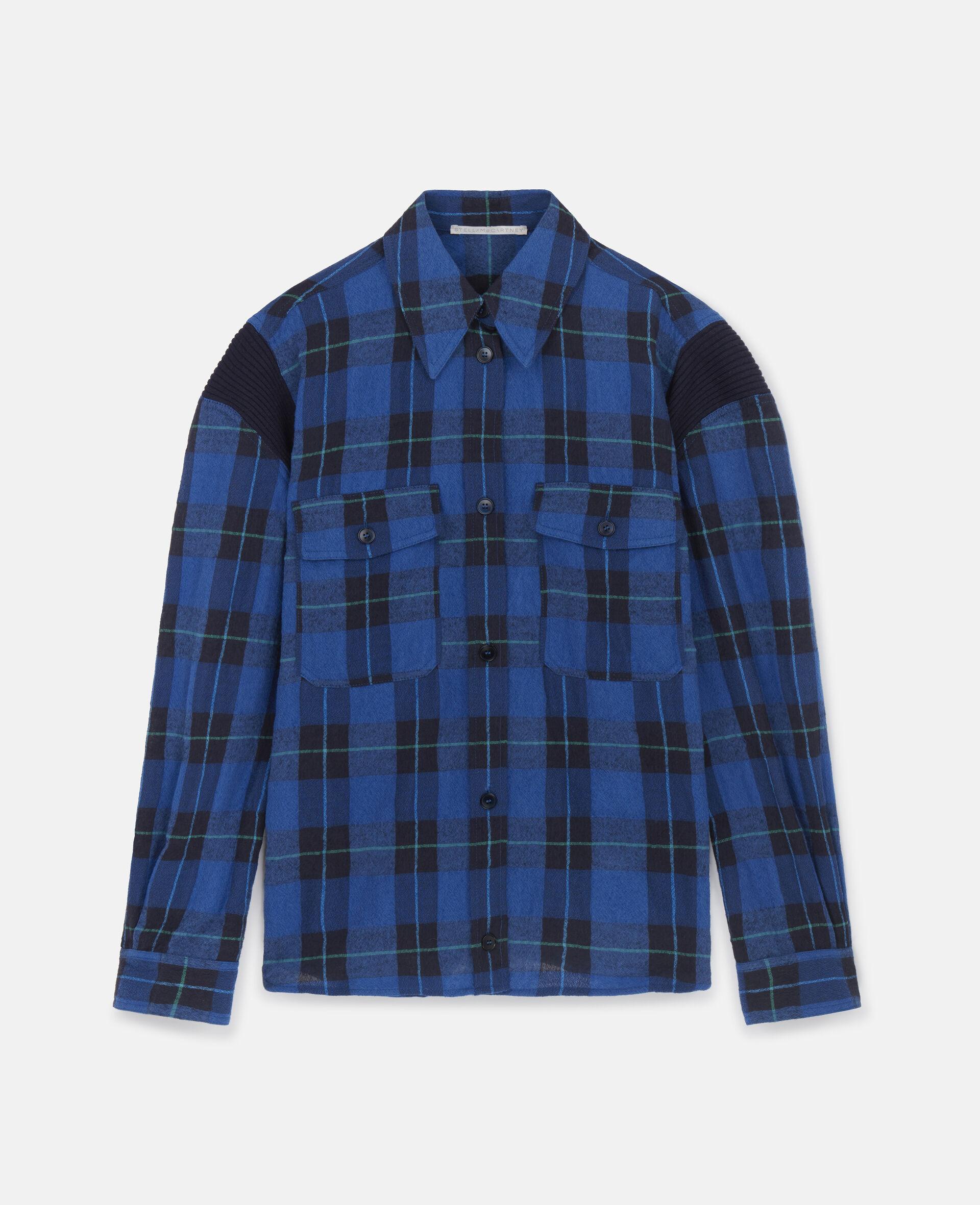 Gwen Shirt-Multicolour-large image number 0