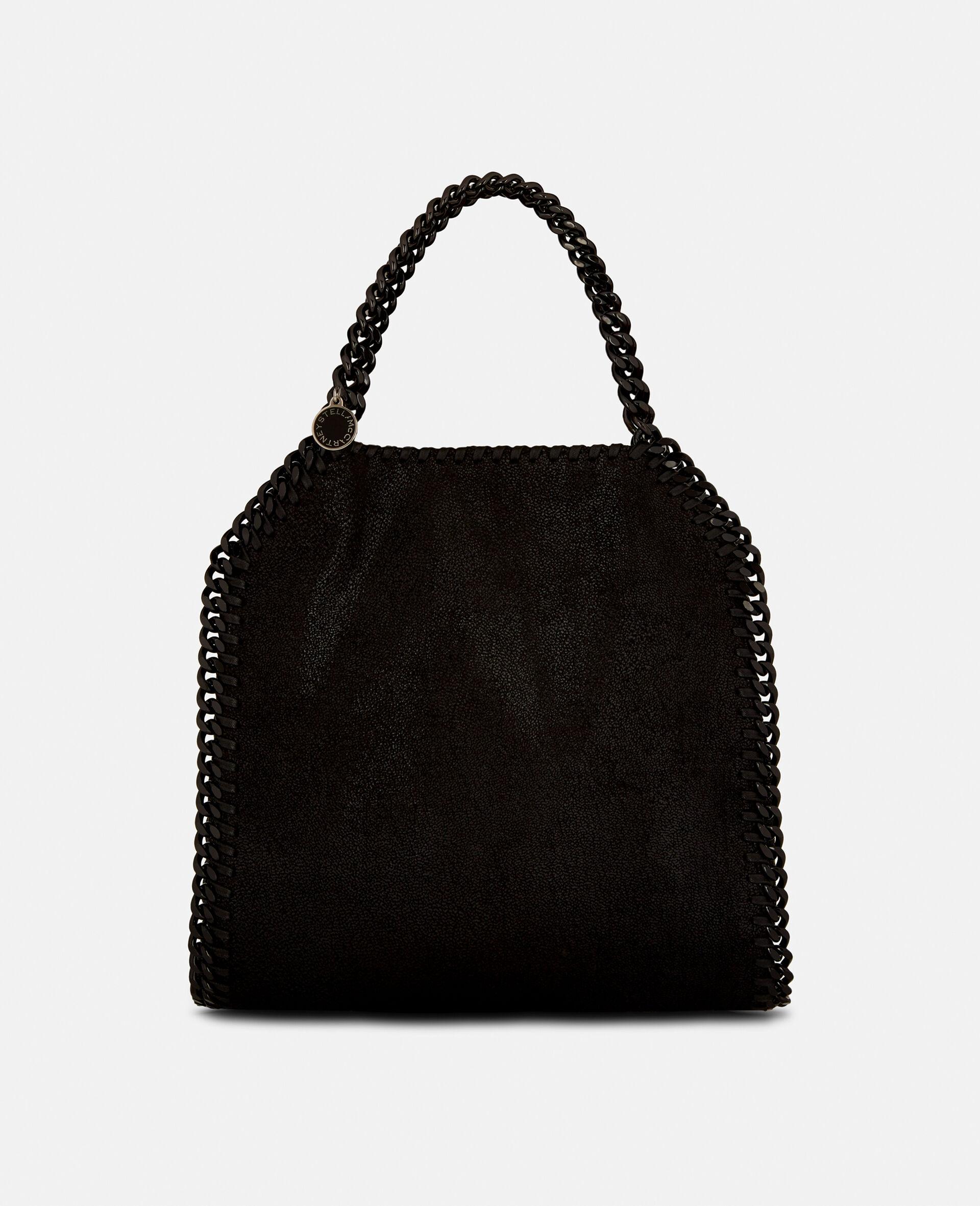 Falabella Mini Tote-Black-large image number 0