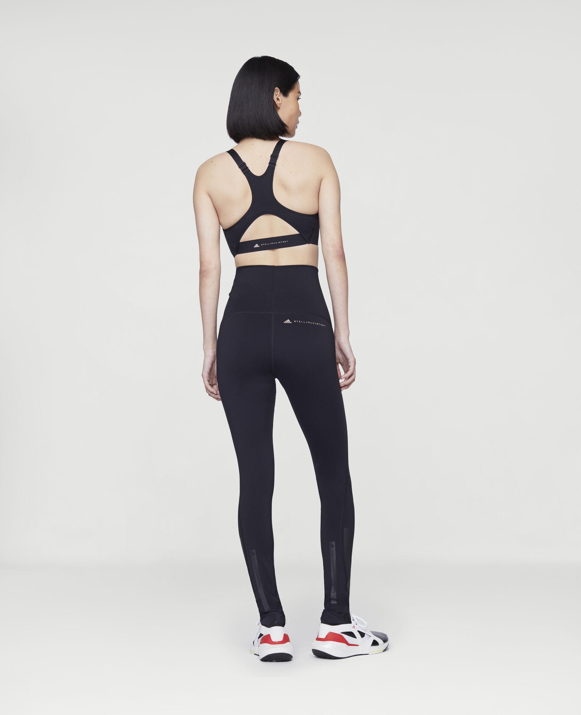 Legging de sport noir TruePurpose-Noir-large image number 2