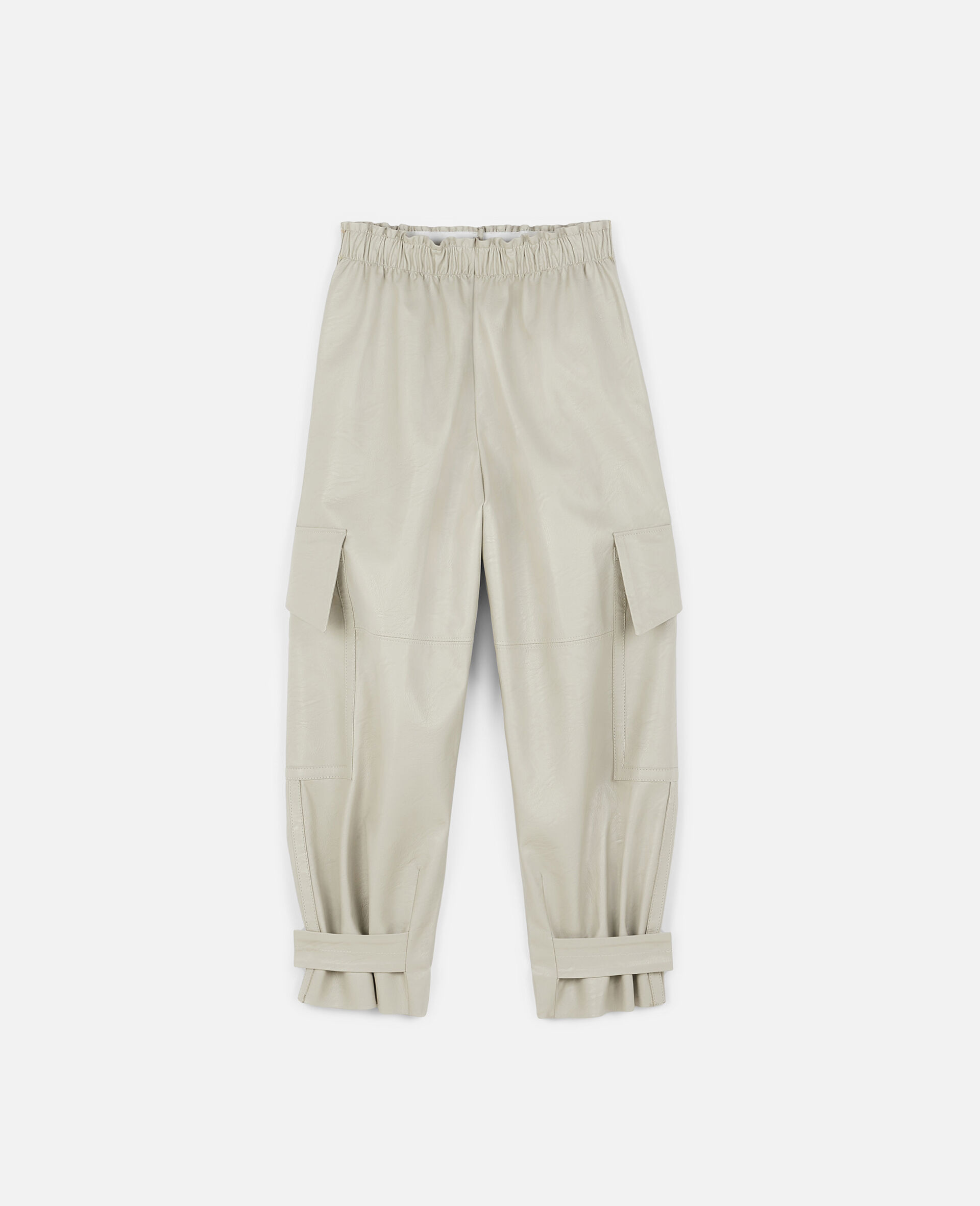 Sylvia Trousers-Beige-large image number 0