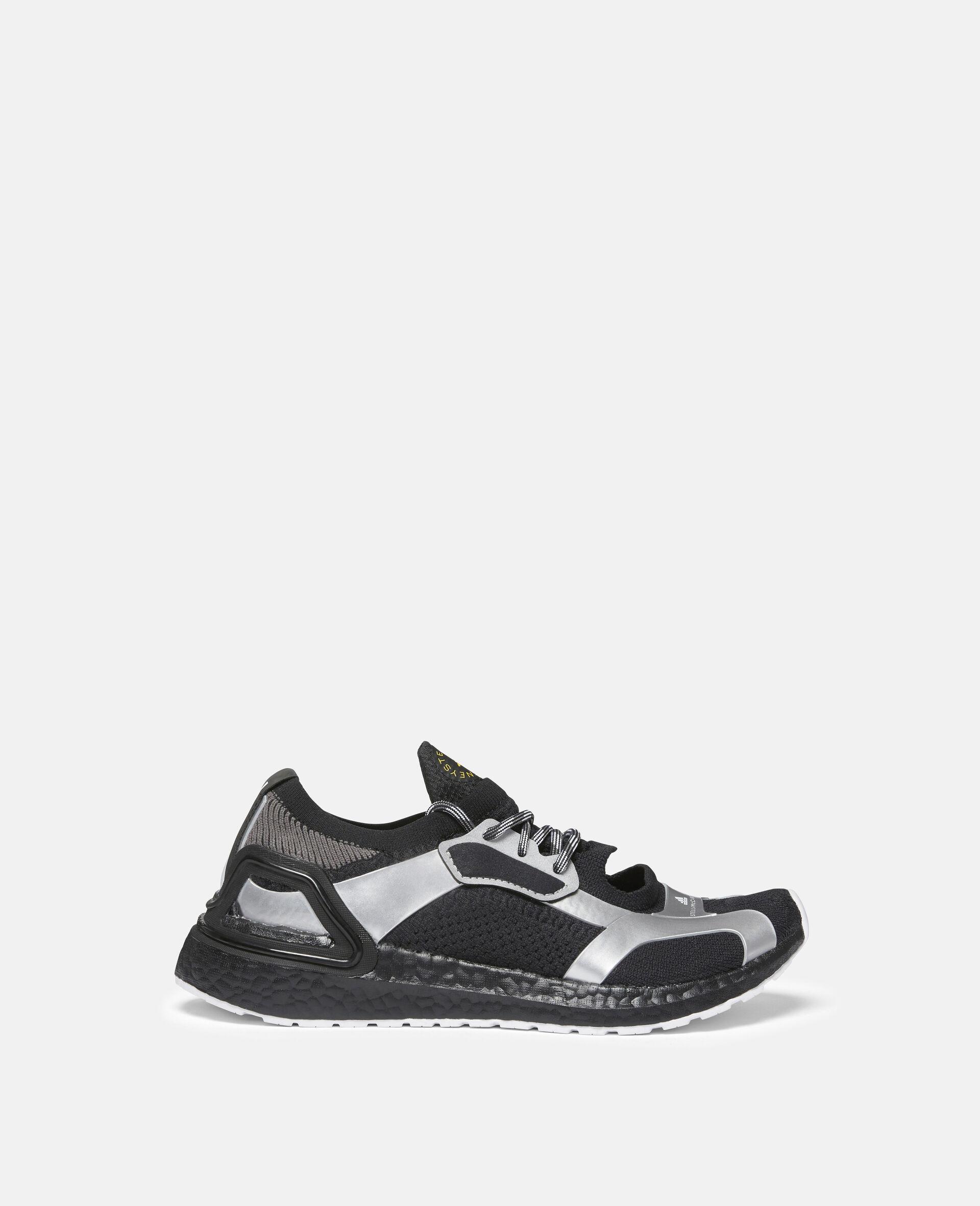 Ultraboost Running-Sneaker-Bunt-large image number 0
