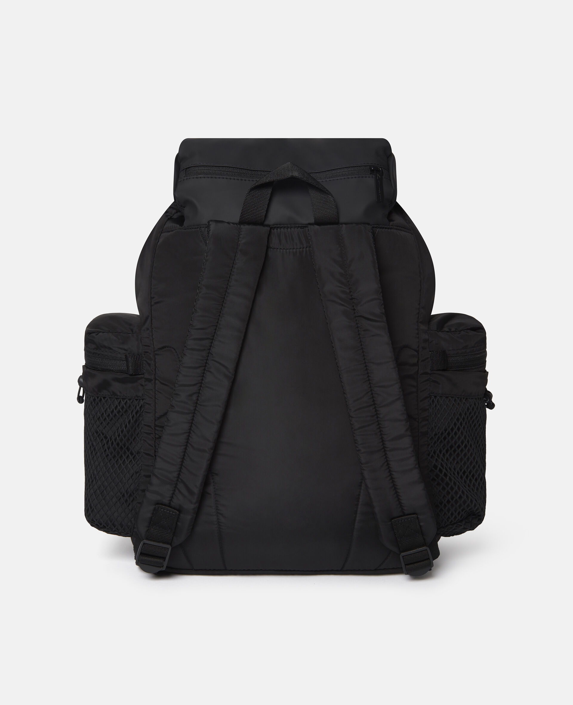 Backpack-Multicoloured-large image number 4