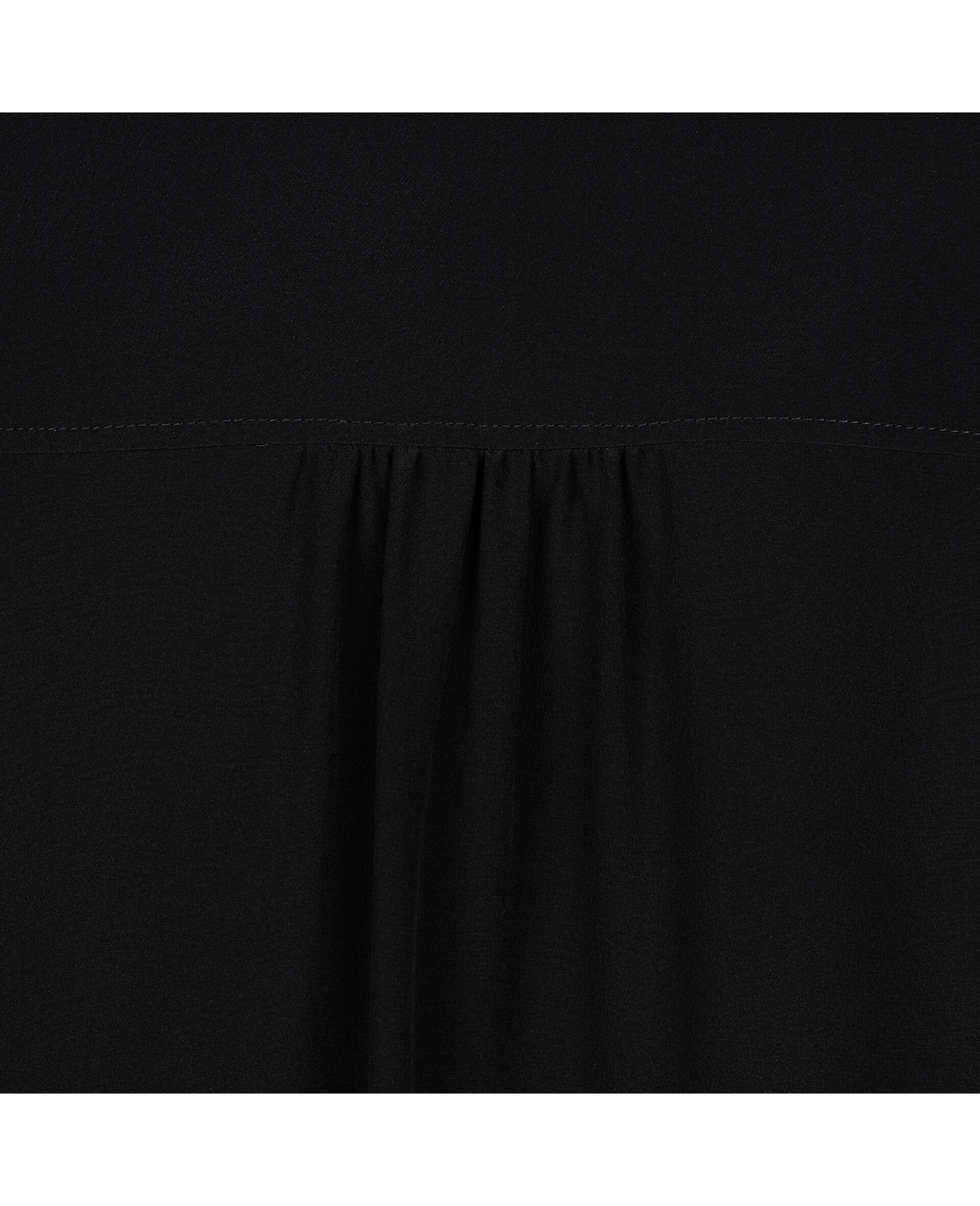 Chemise Estelle-Noir-large image number 2