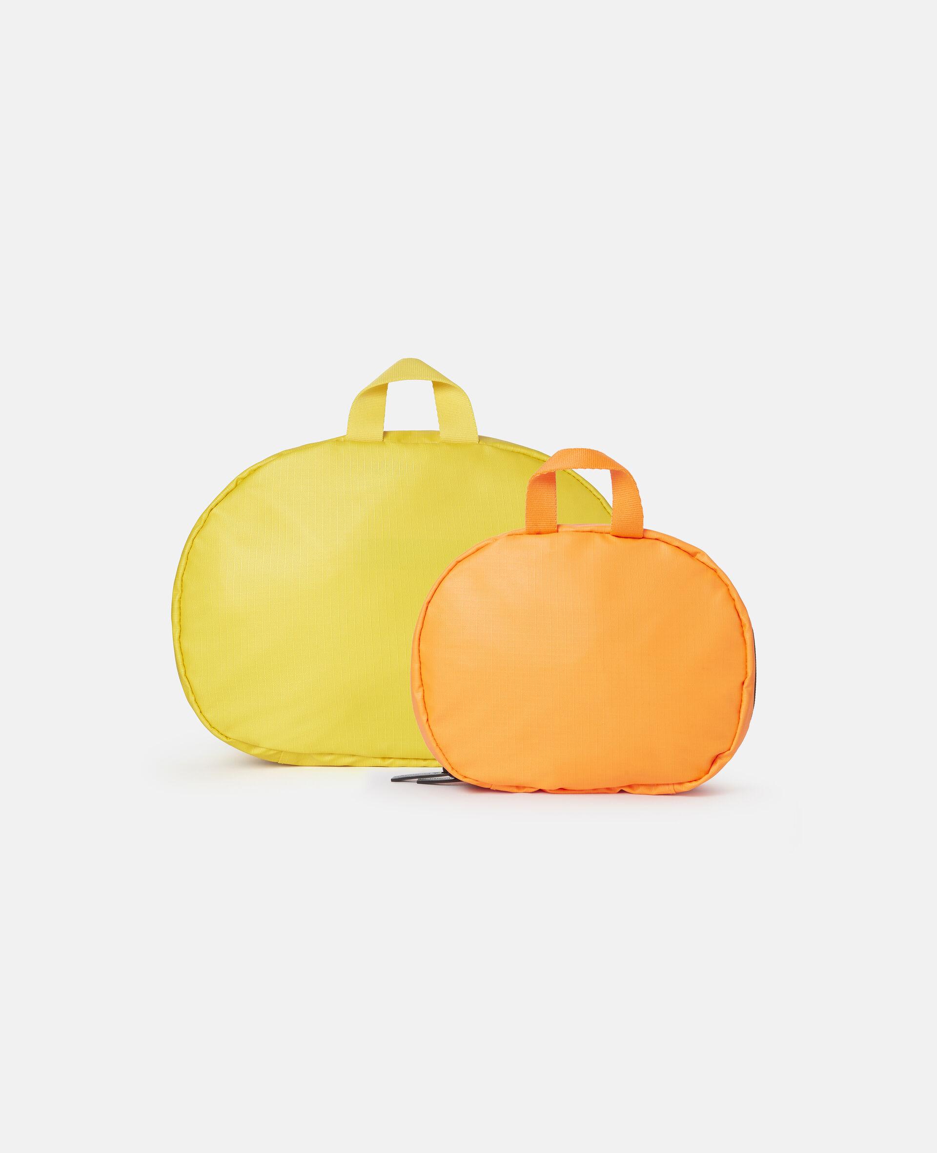 Training Bag Set-Multicolour-large image number 4