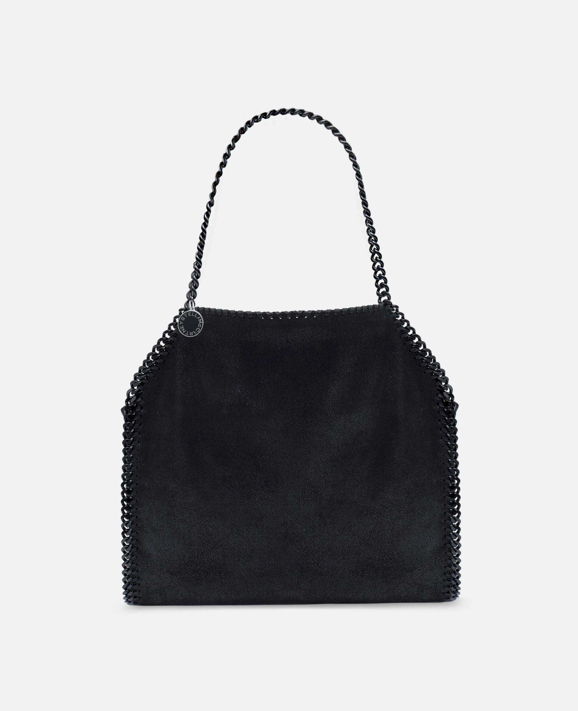 Falabella Tote Bag-Black-large image number 0