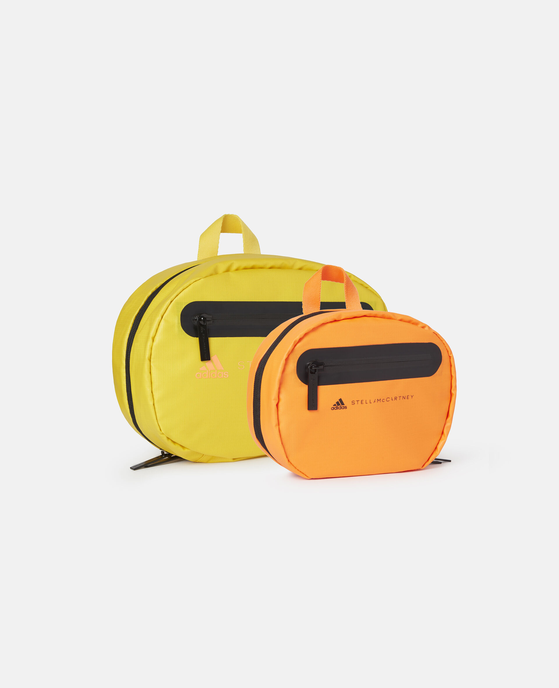 Training Bag Set-Multicolour-large image number 3