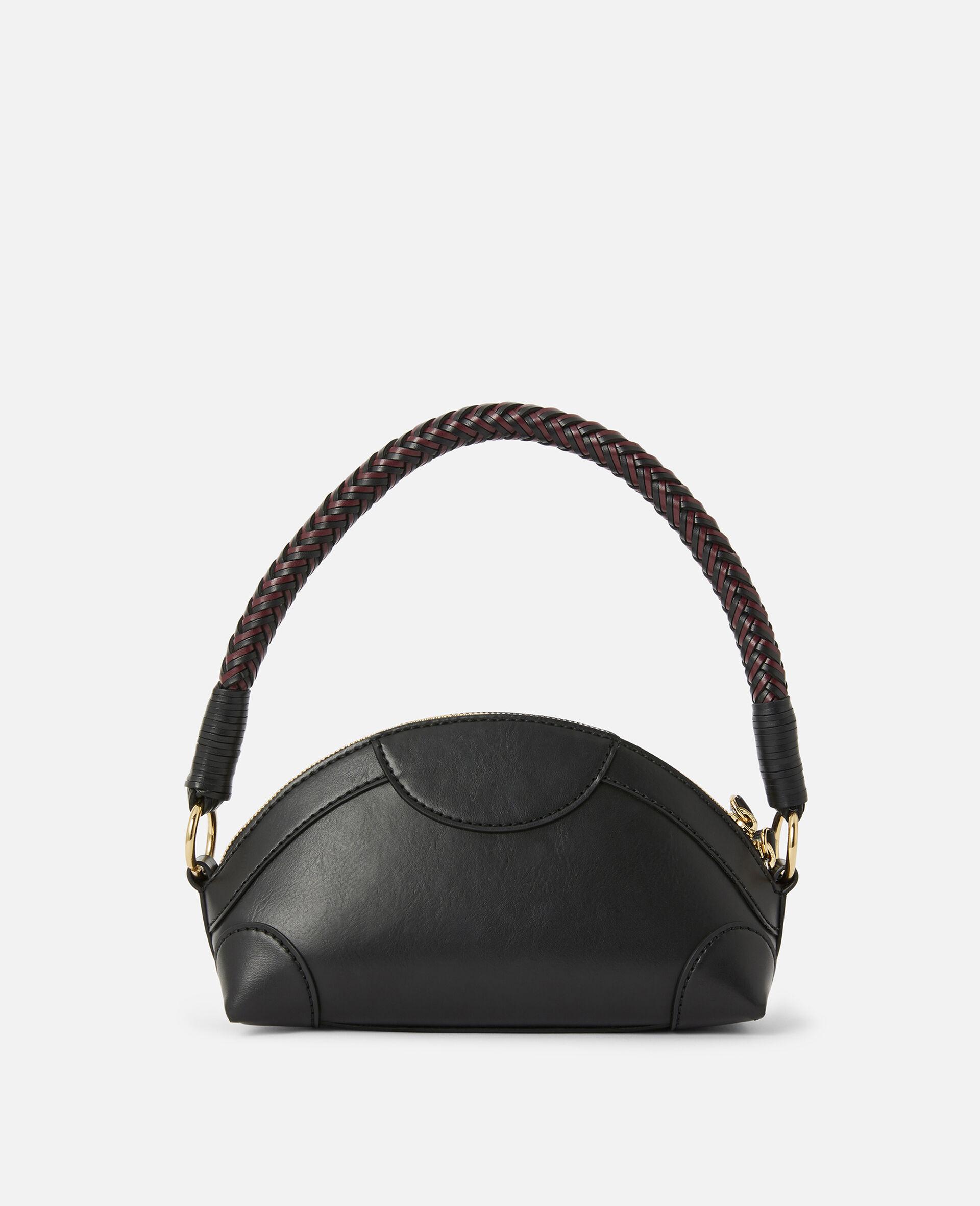 Mini Doctor Bag-Black-large image number 2