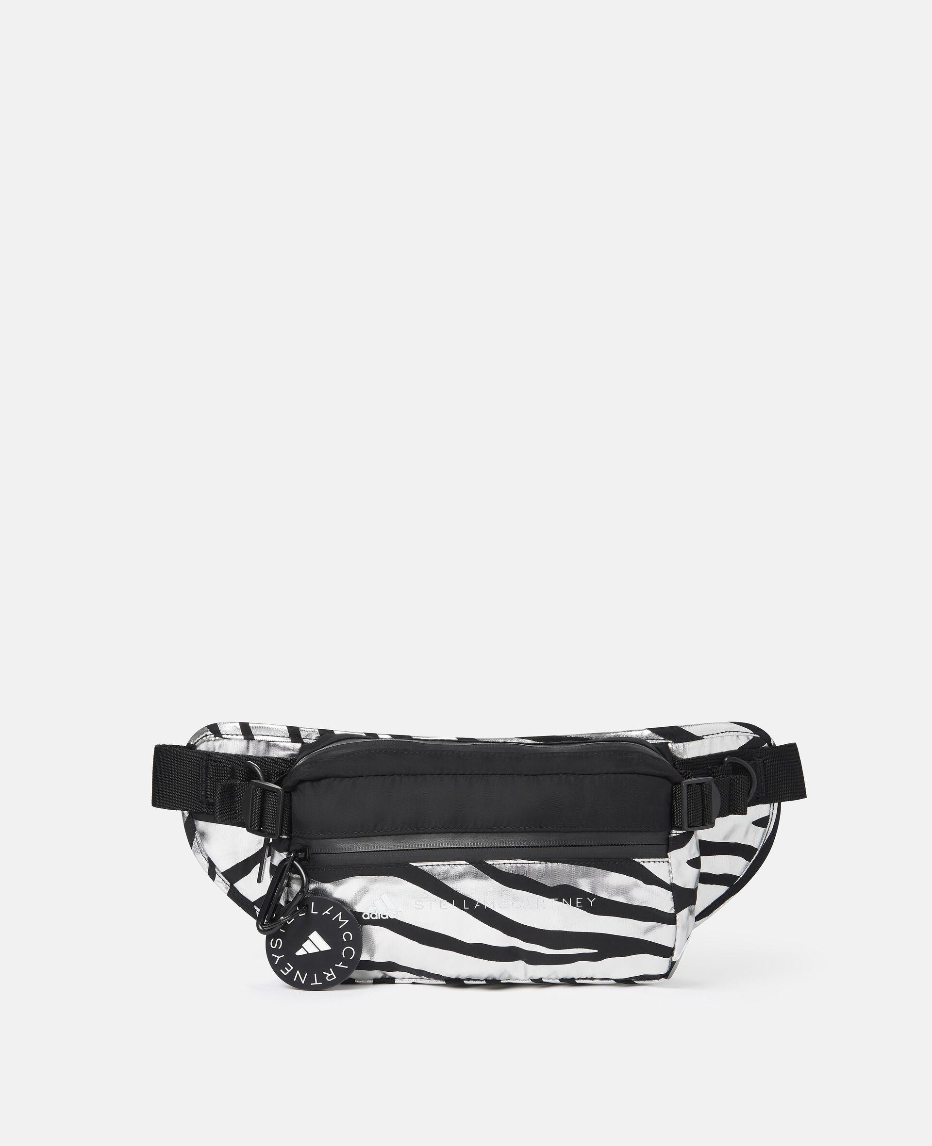 Training Belt bag-Multicolour-large image number 0