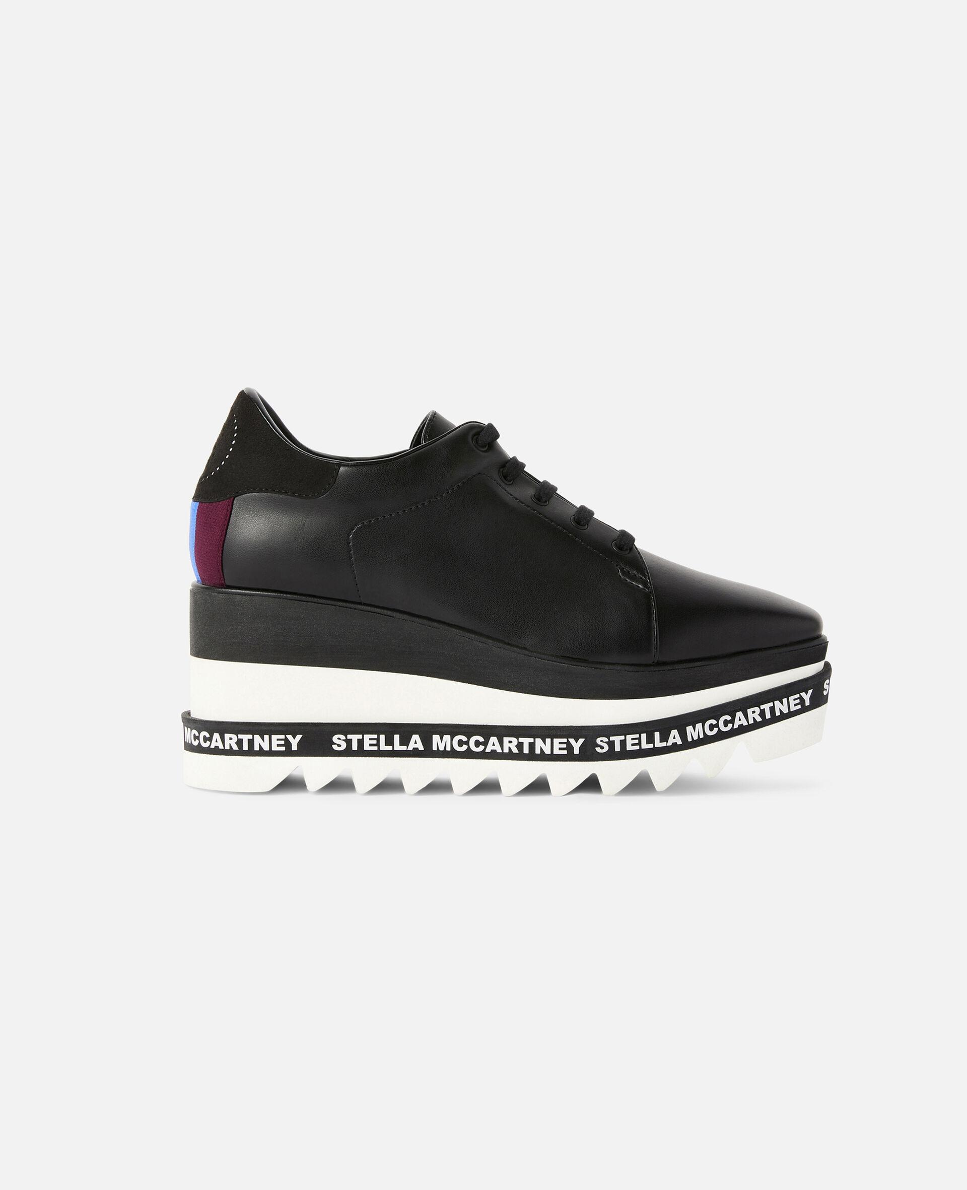 Sneakers Elyse-Schwarz-large image number 0