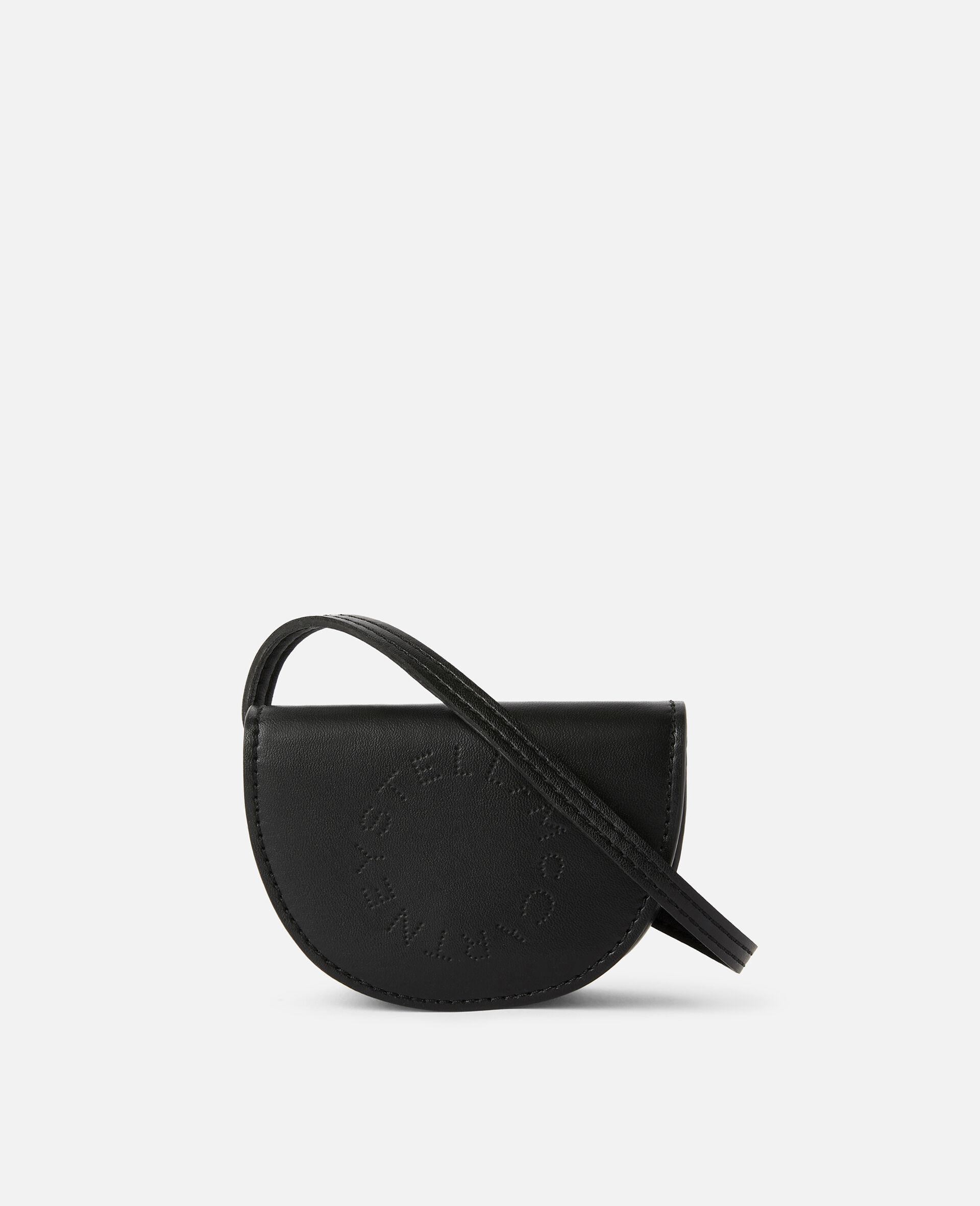 Micro Marlee Belt Bag-Black-large image number 0