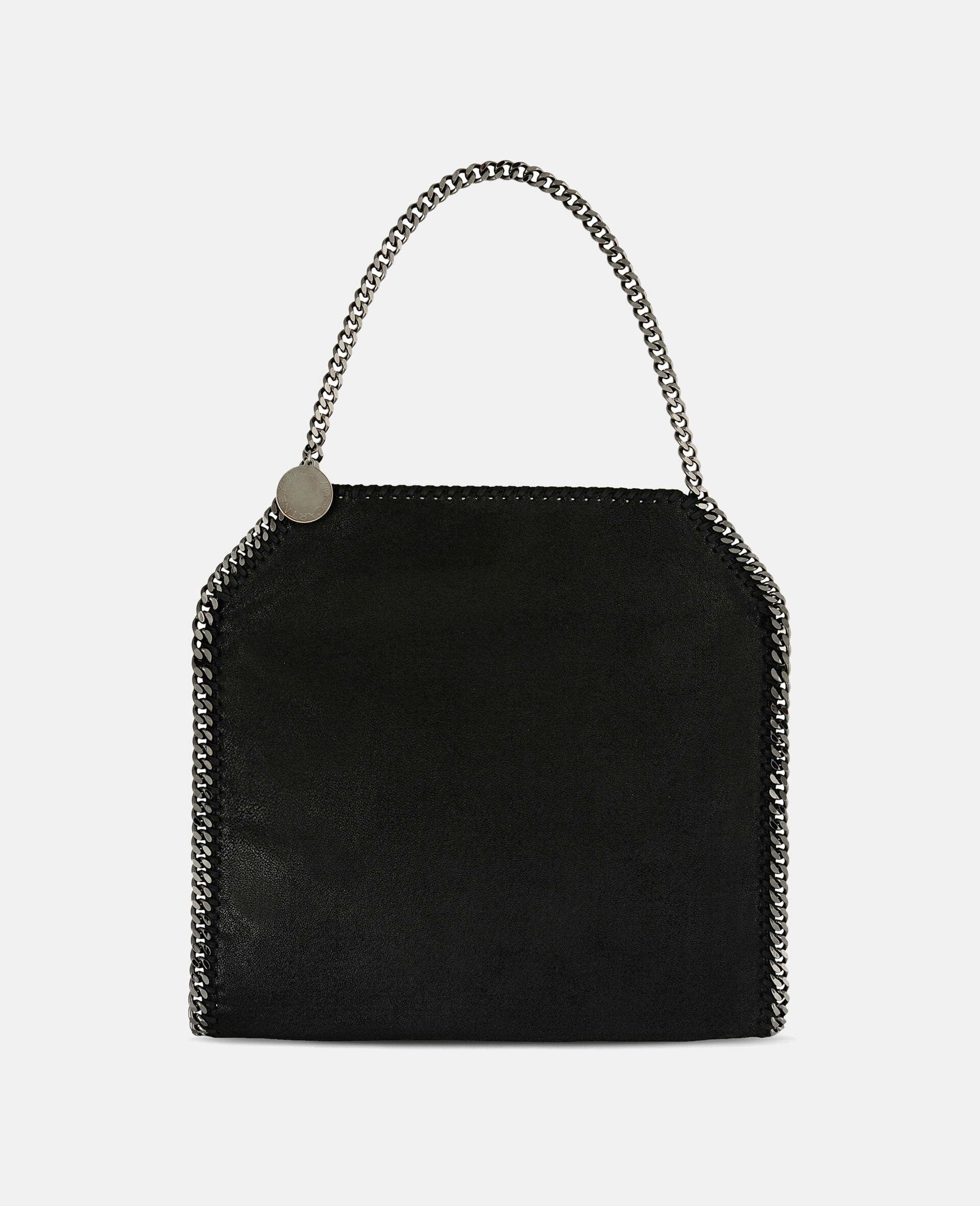 Falabella 托特包-蓝色-large image number 0