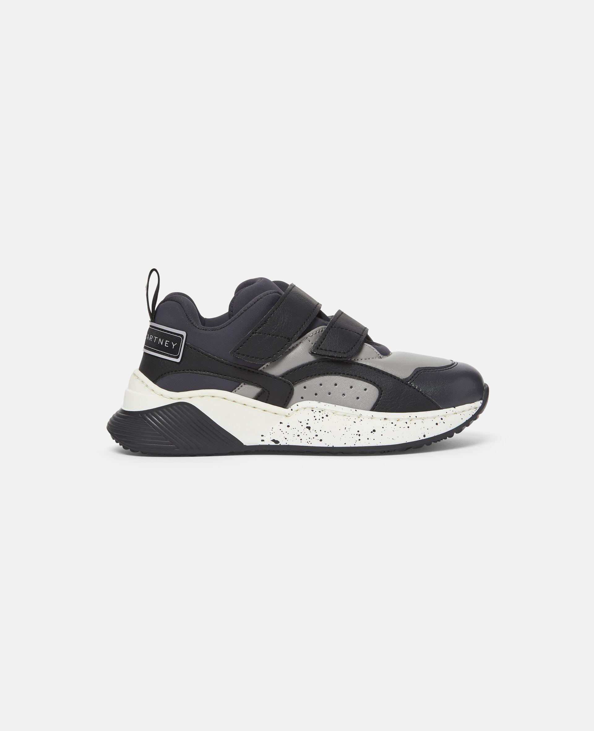 运动鞋-灰色-large image number 0