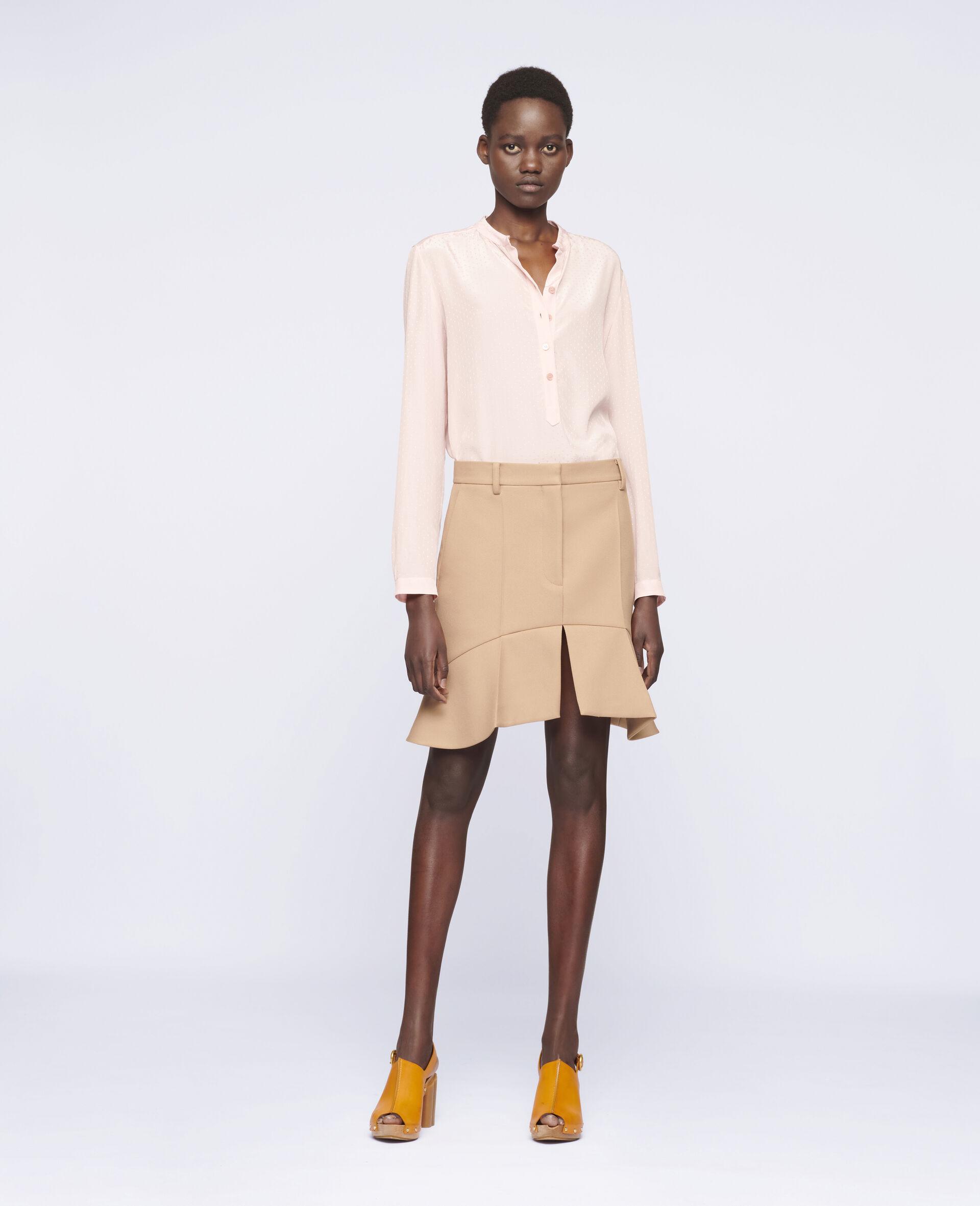 Eva Shirt-Pink-large image number 1