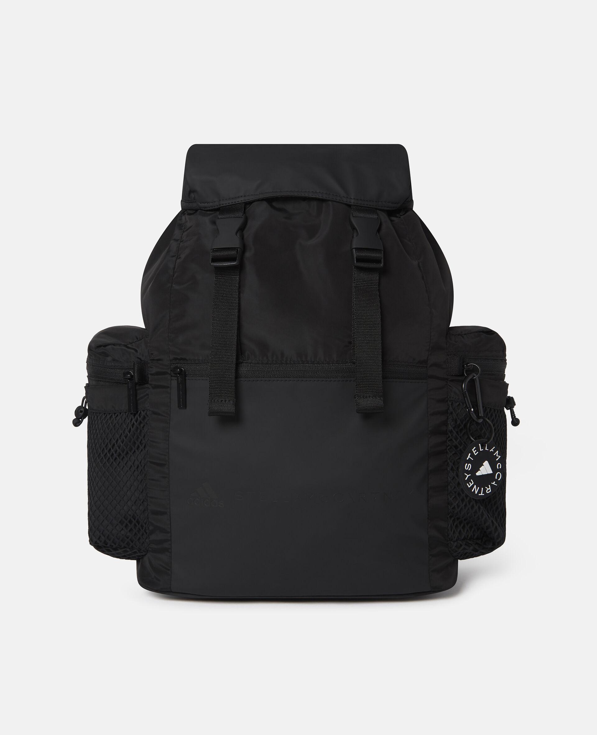 Backpack-Multicoloured-large image number 2