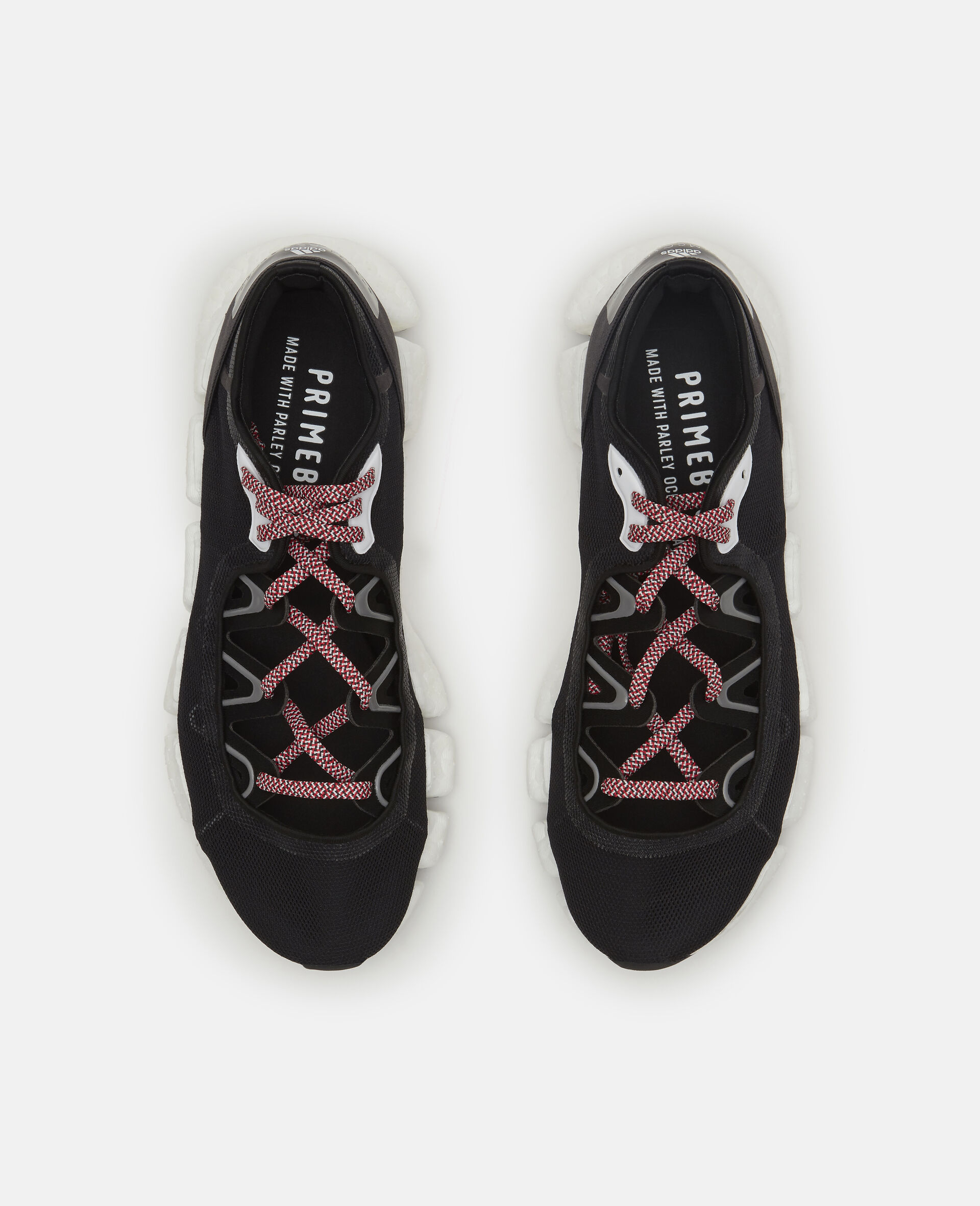 Trainers Running 3 in 1 Climacool Vento-Fantasia-large image number 5
