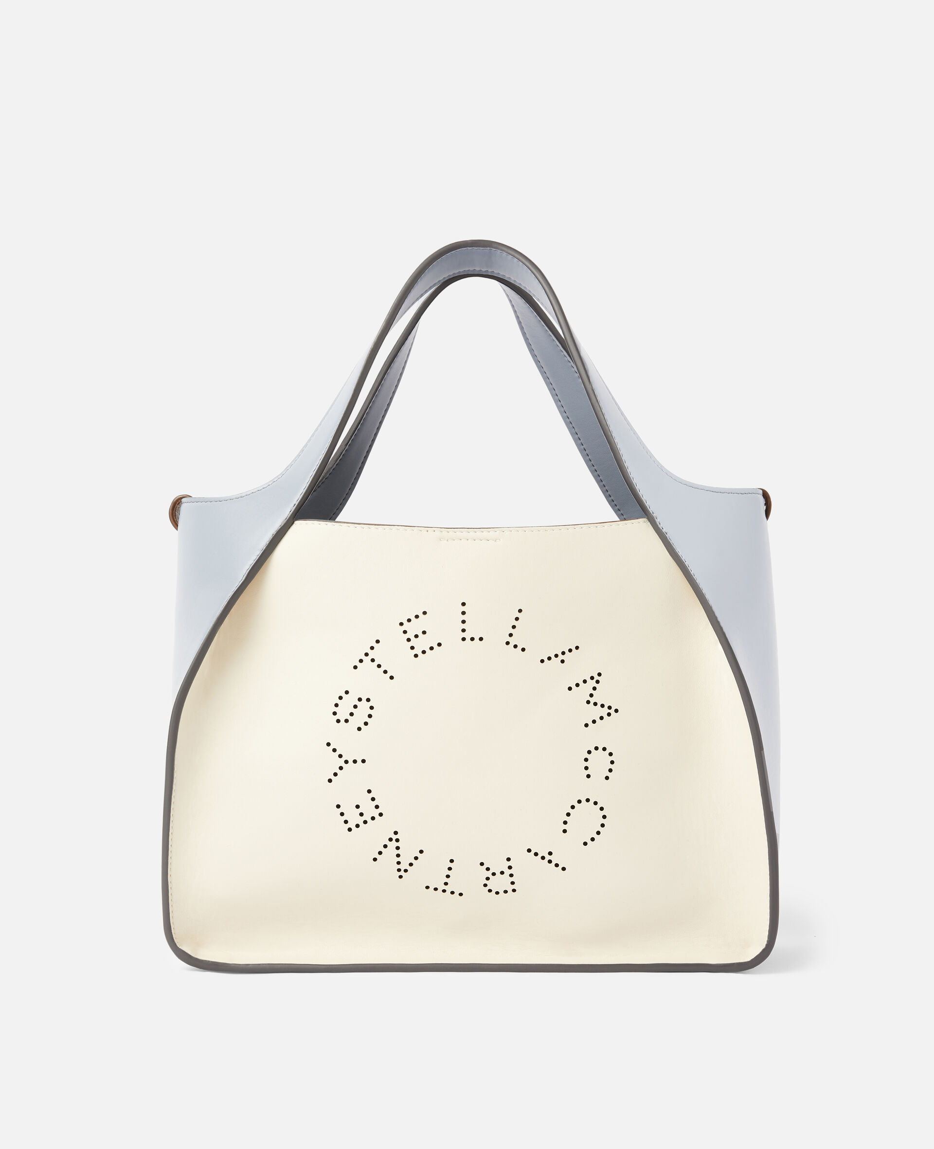 Stella Logo Crossbody Bag-Multicolour-large image number 0