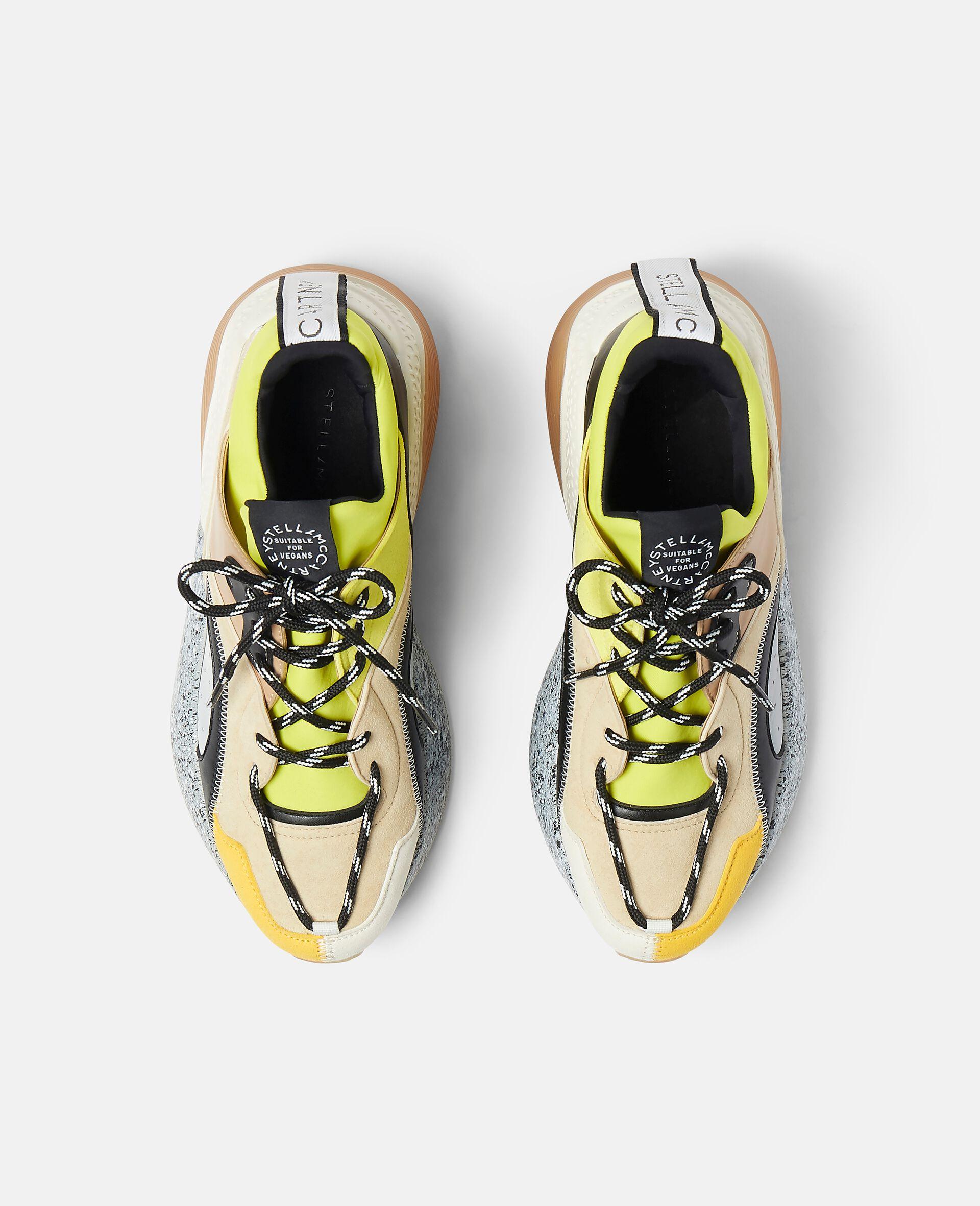 Eclypse 运动鞋-Multicolored-large image number 3