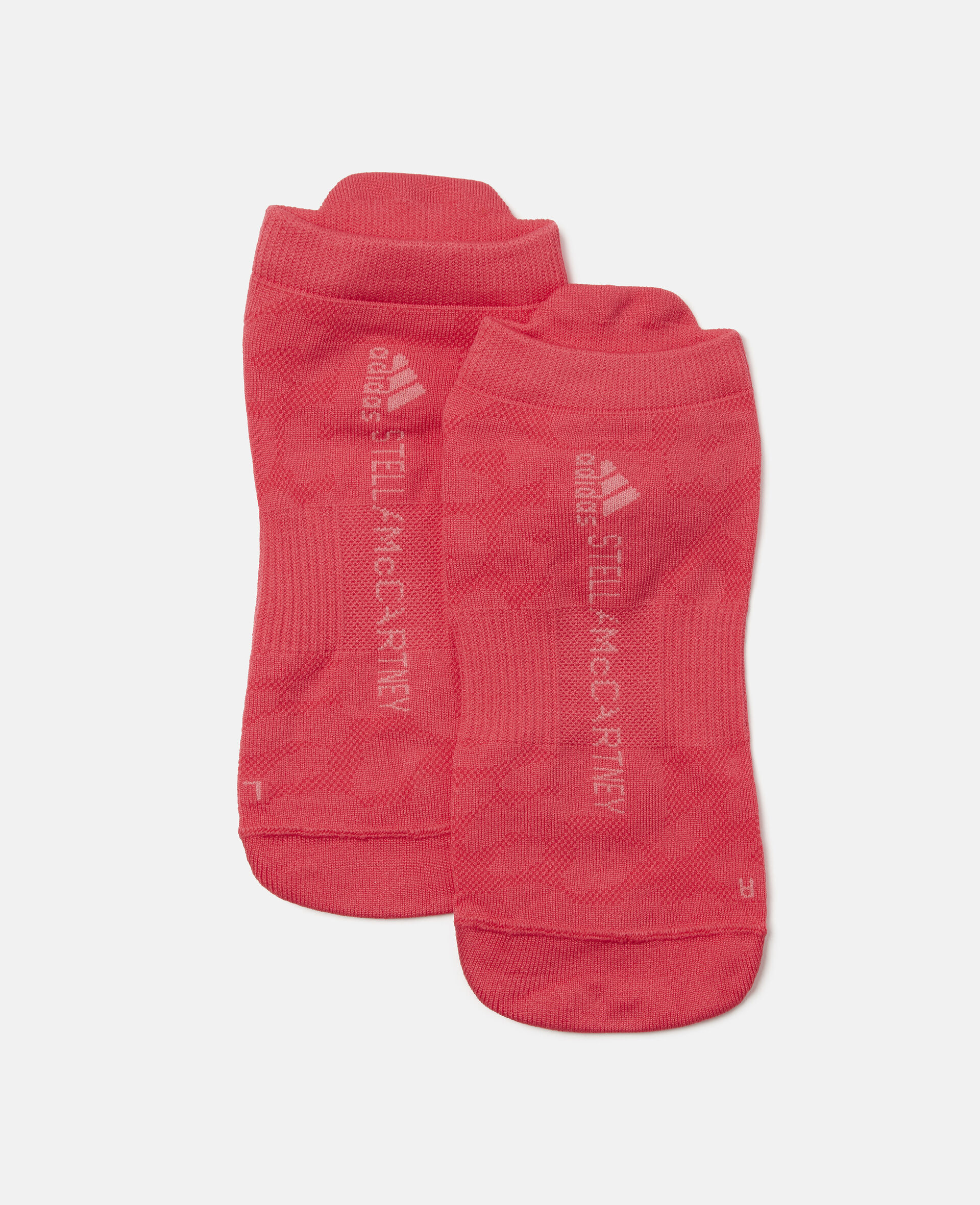 Training Hidden Socks-Multicolour-large image number 0