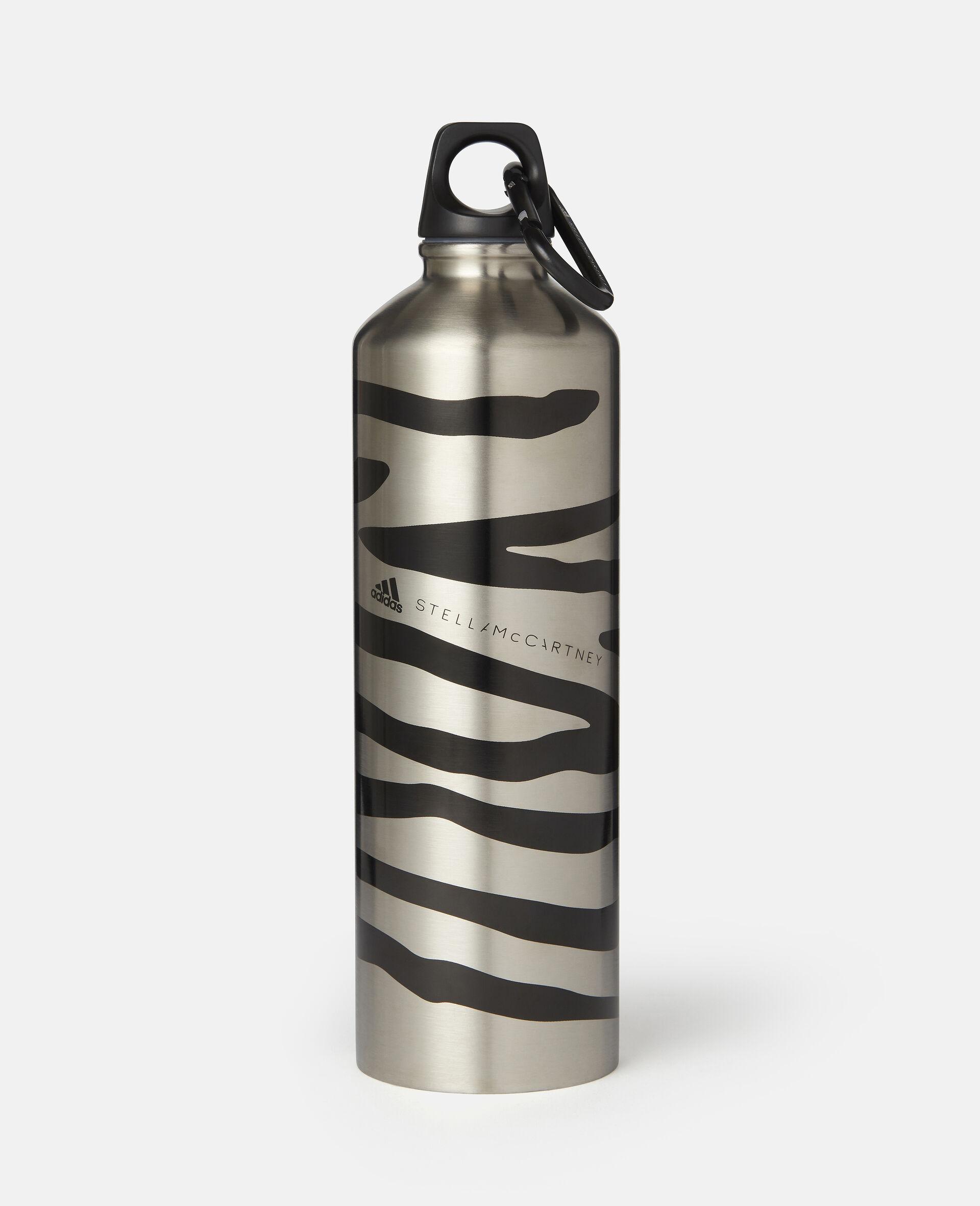 Wasserflasche-Bunt-large image number 0