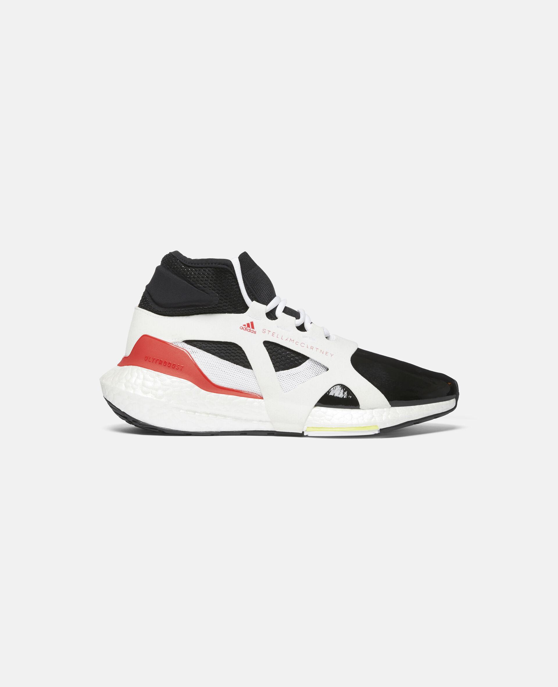 多色 Ultraboost 21 跑鞋-Multicolored-large image number 2
