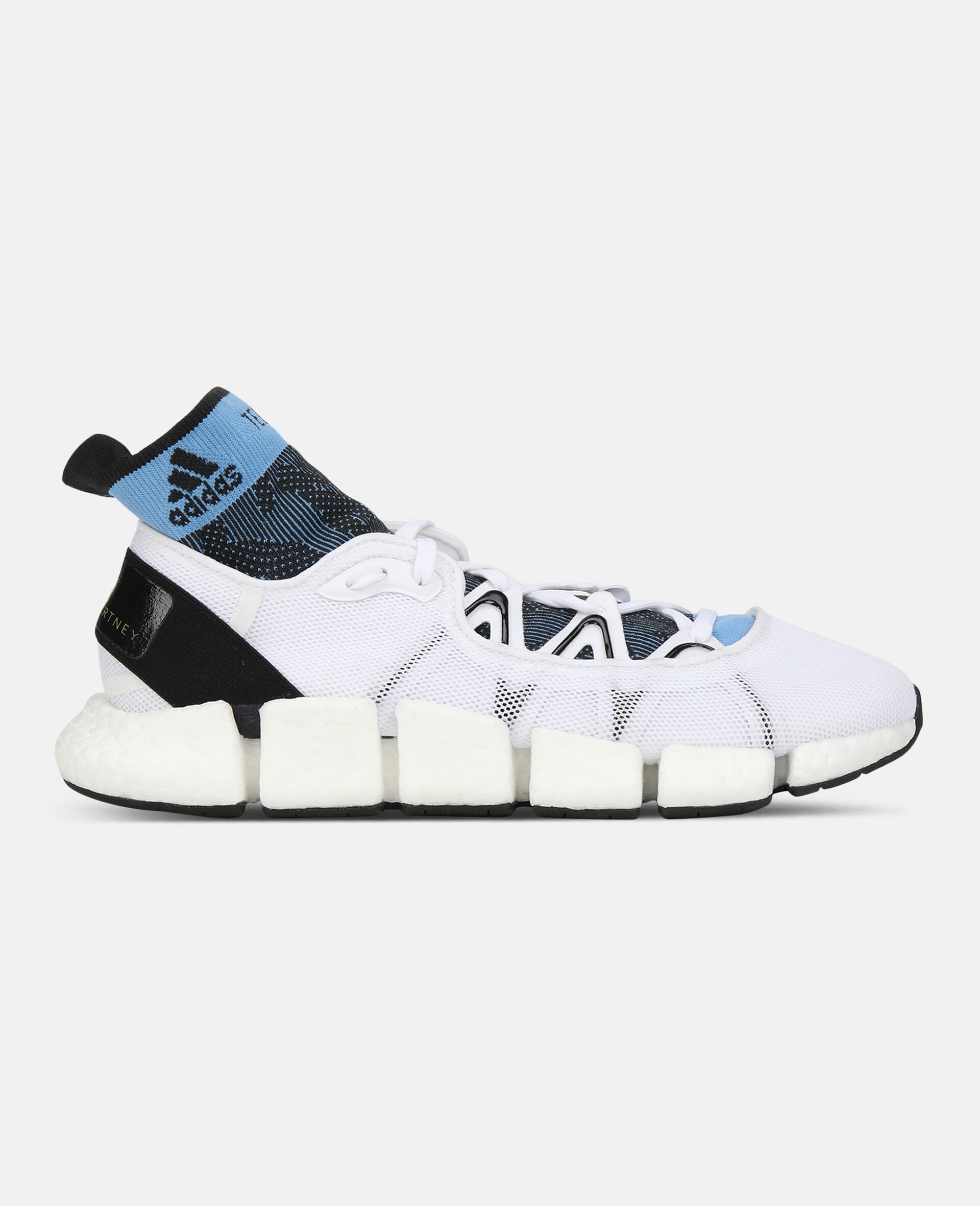 Climacool Vento 3-in-1 Trainers -White-large image number 0