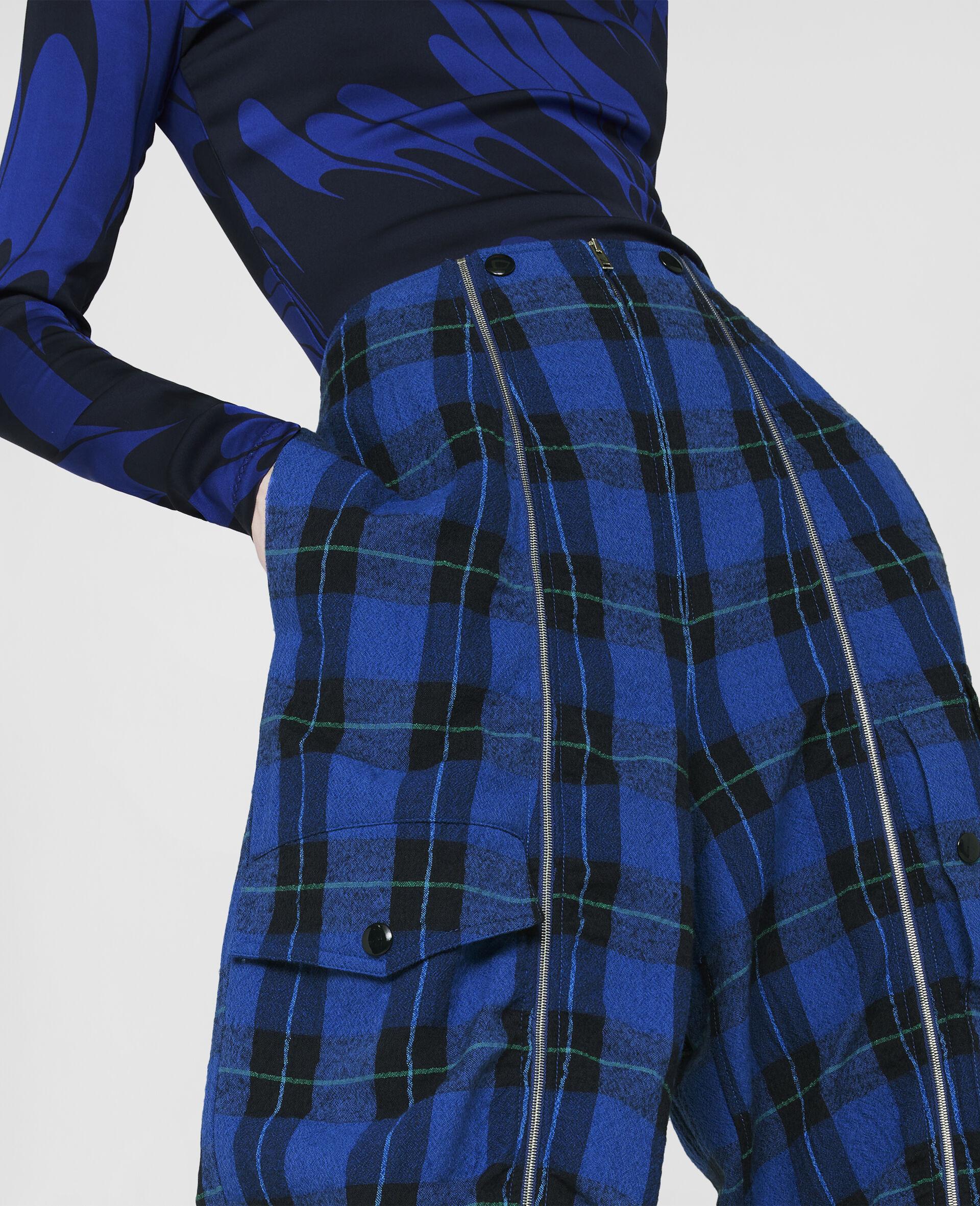 Pantalon Nella-Fantaisie-large image number 3