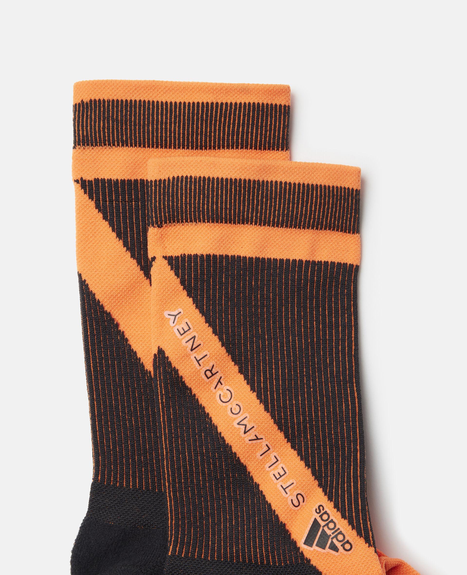 Training Crew Socks-Multicolour-large image number 1