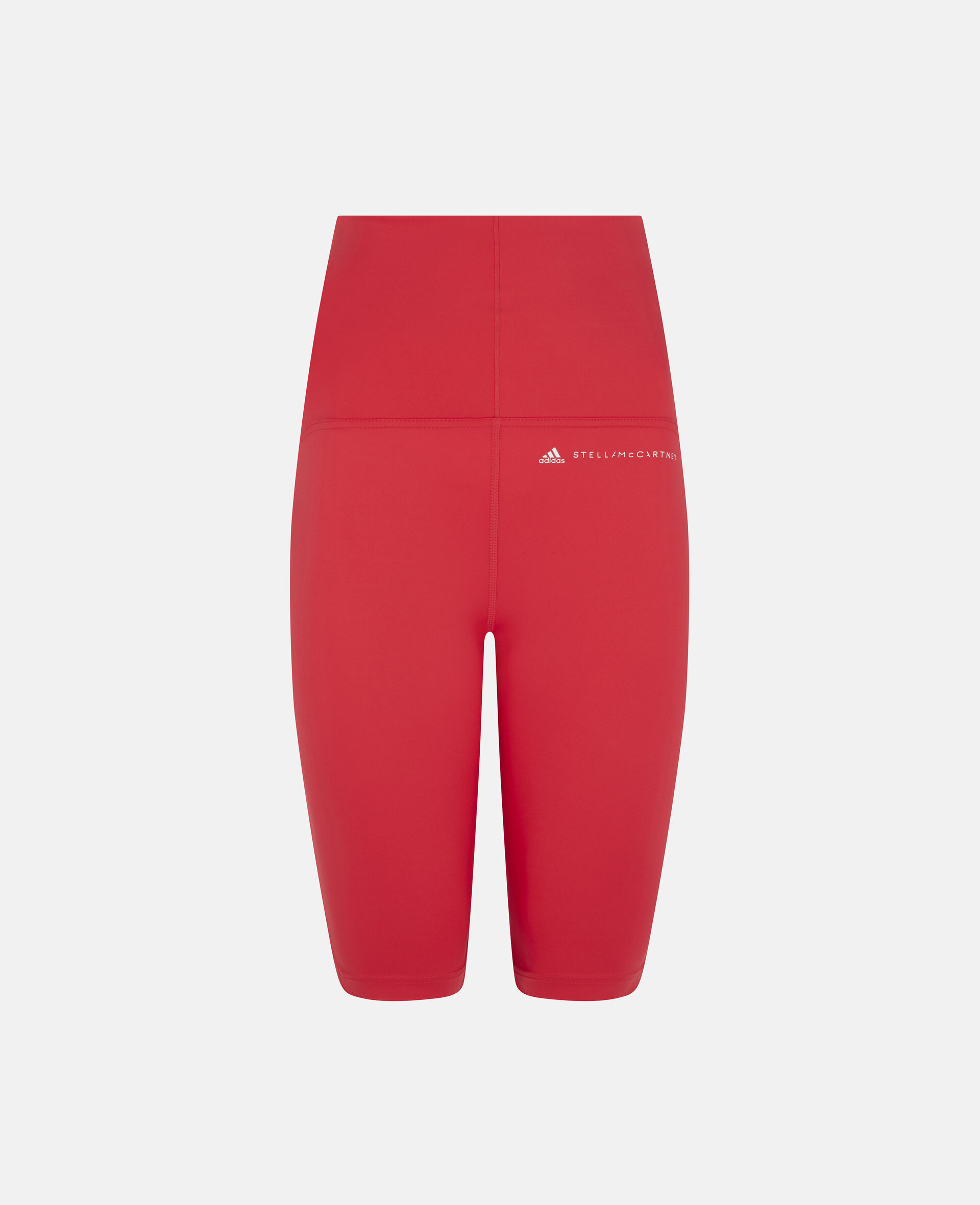 Active Pink TruePurpose Cycling Tights-Pink-large image number 0