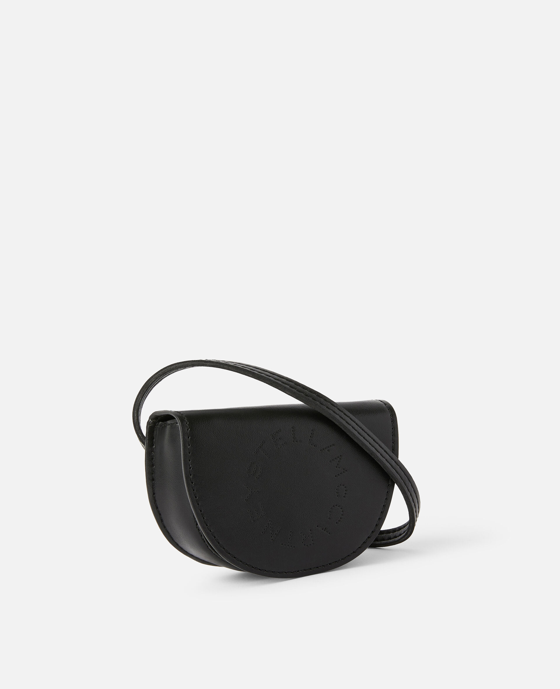 Micro Marlee Belt Bag-Black-large image number 1