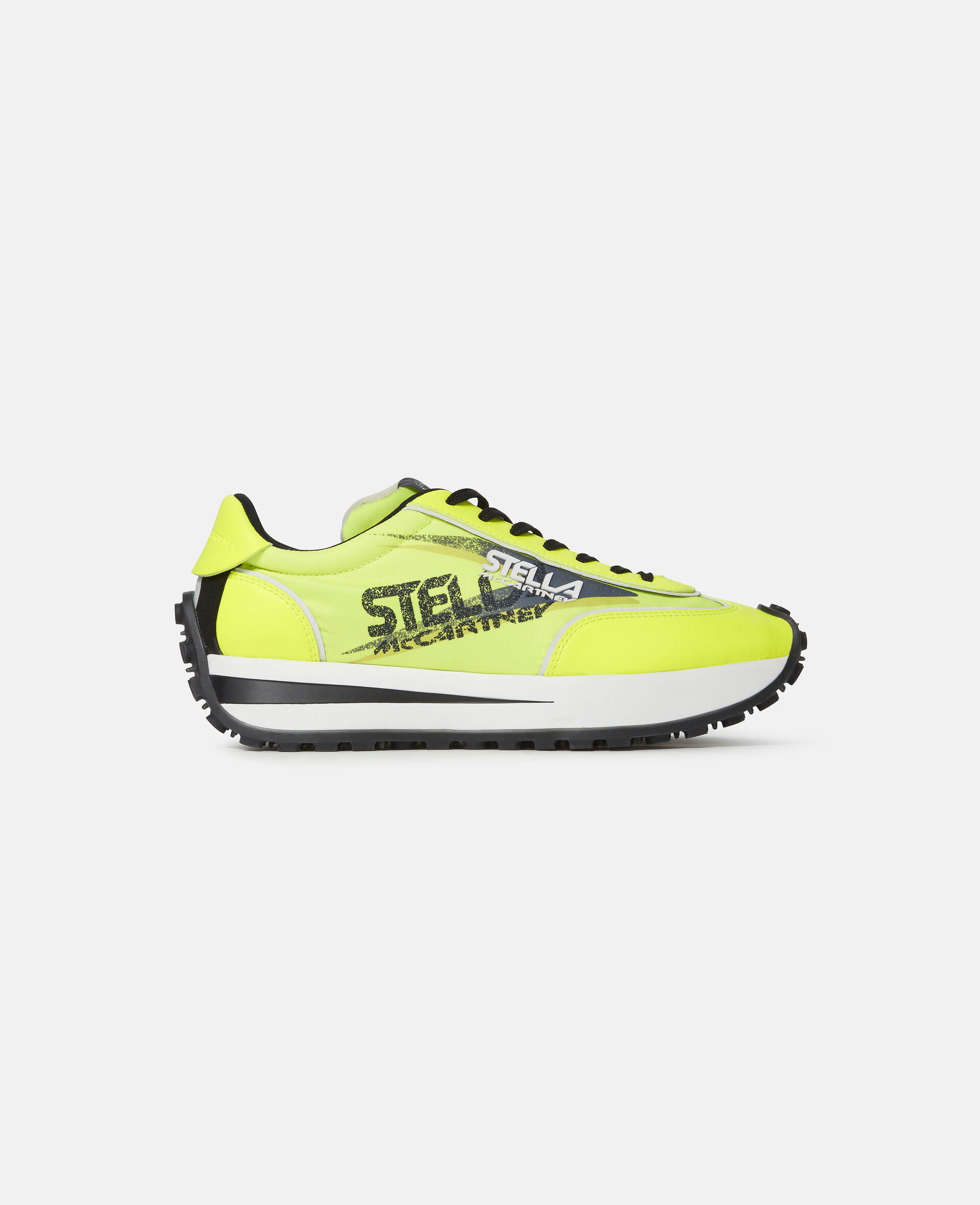 Reclypse Sneaker-Bunt-large image number 0