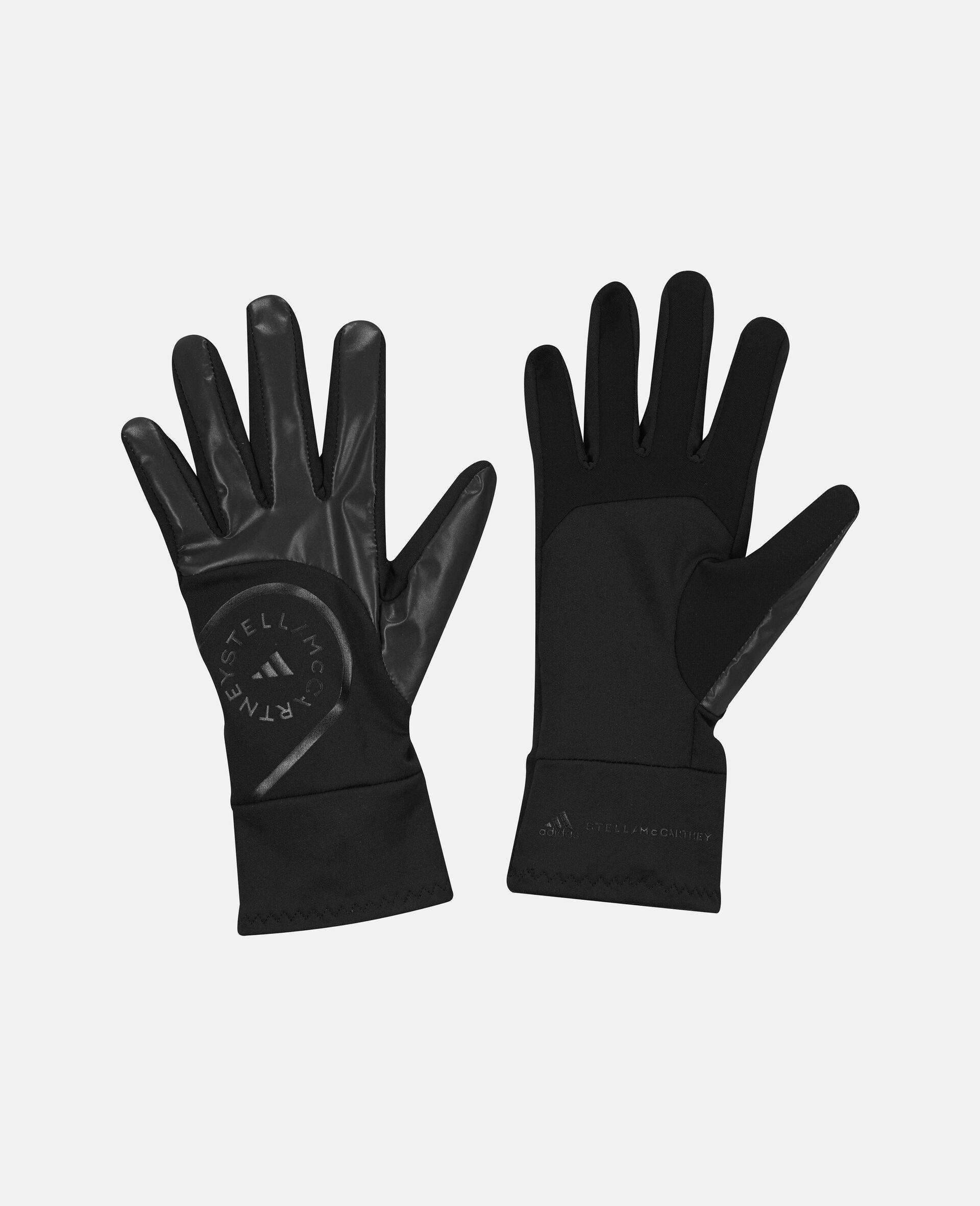 Training Gloves-Multicolour-large image number 0