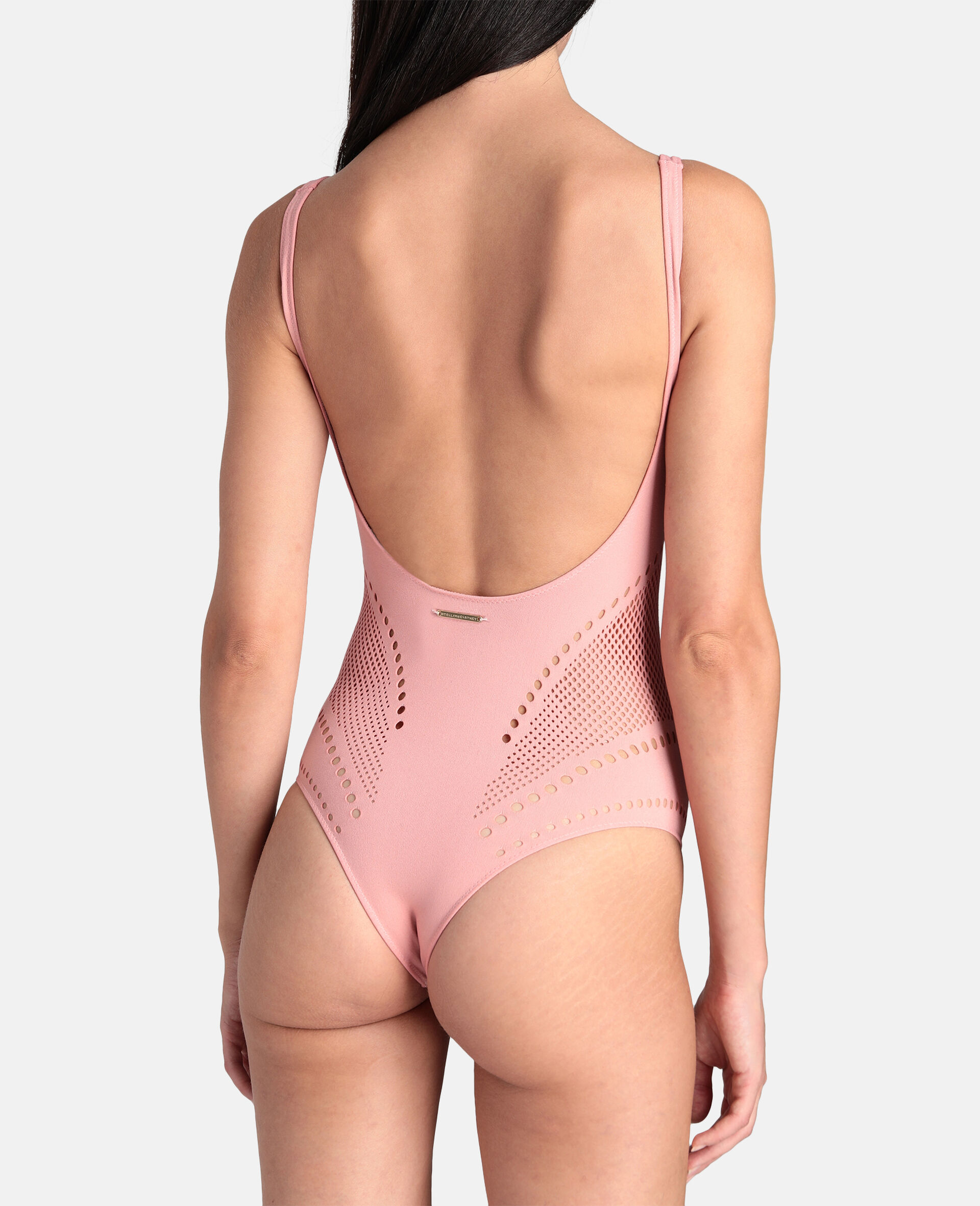 Body Stellawear-Rosa-large image number 2