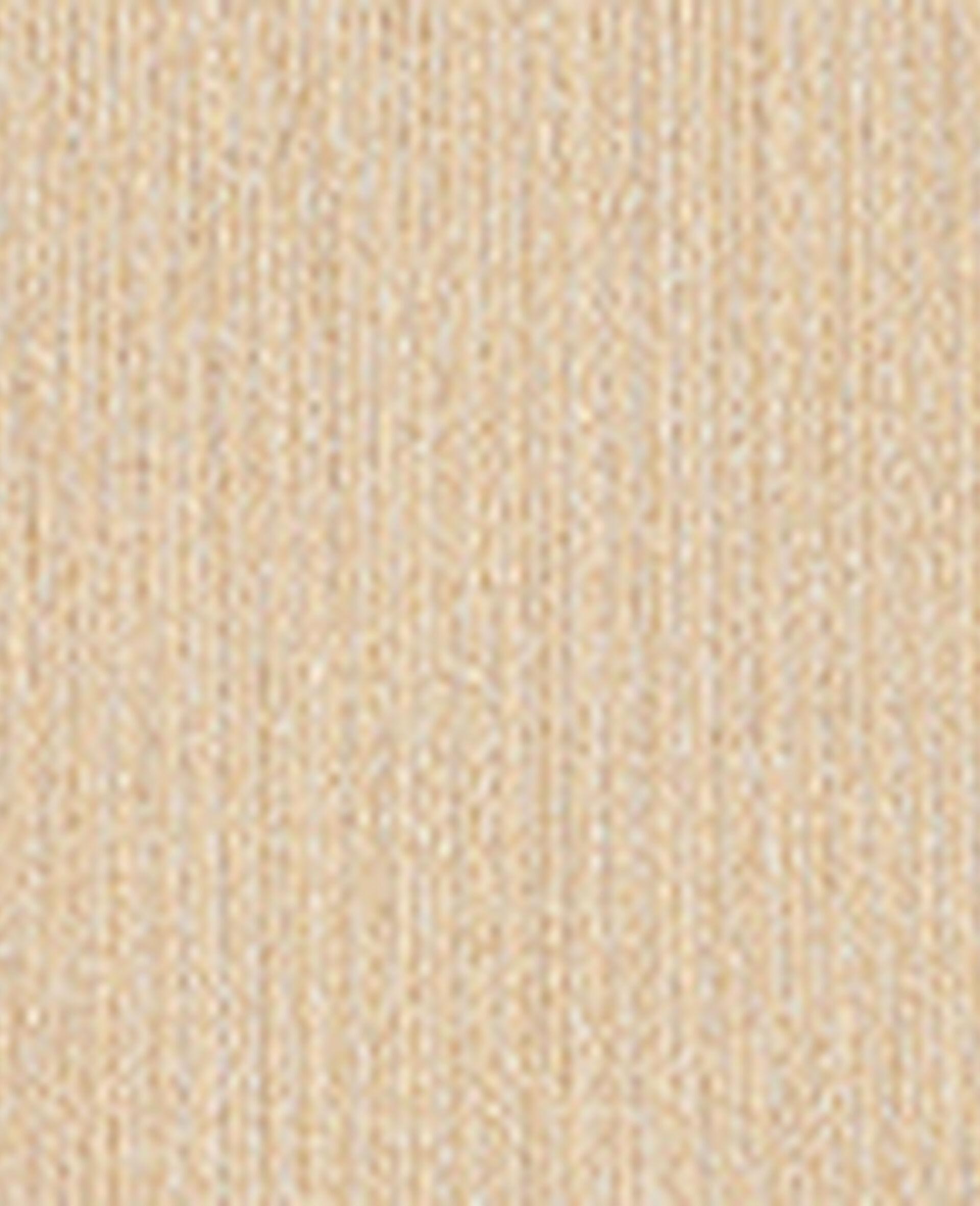 Sleeveless Maxi Dress-Beige-large image number 4