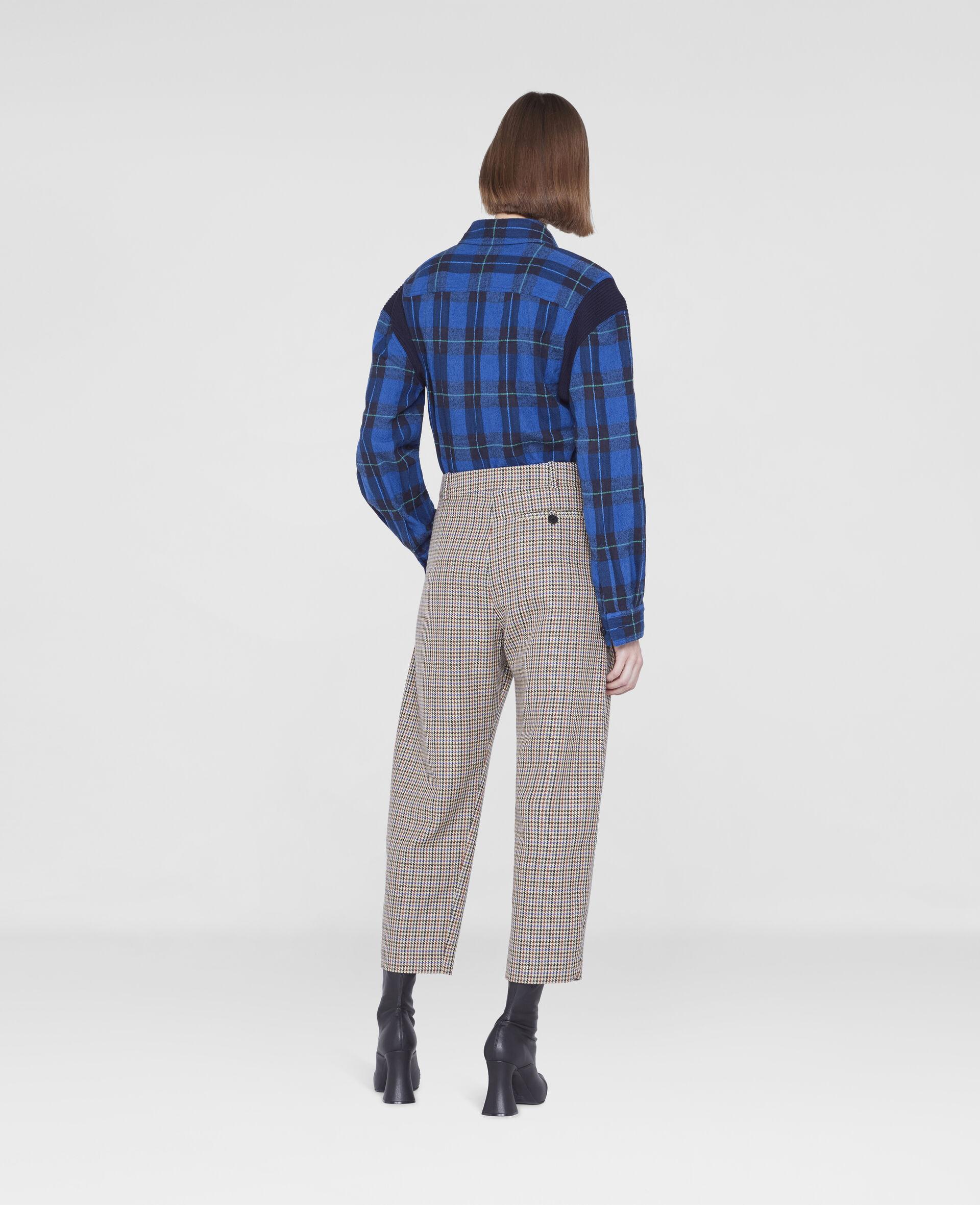 Gwen Shirt-Multicolour-large image number 2