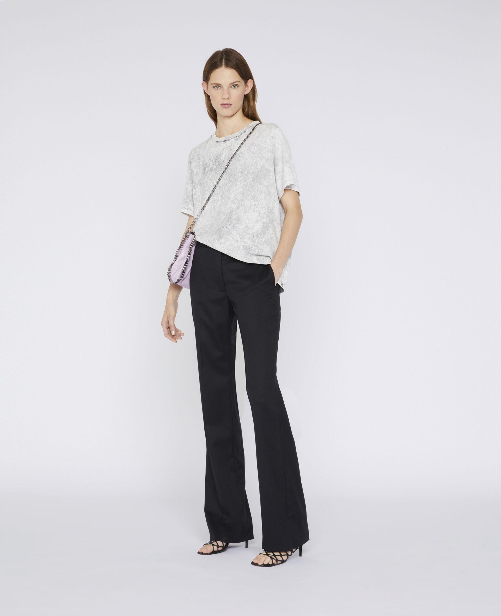Pantalon Apollo Bay -Noir-large image number 1