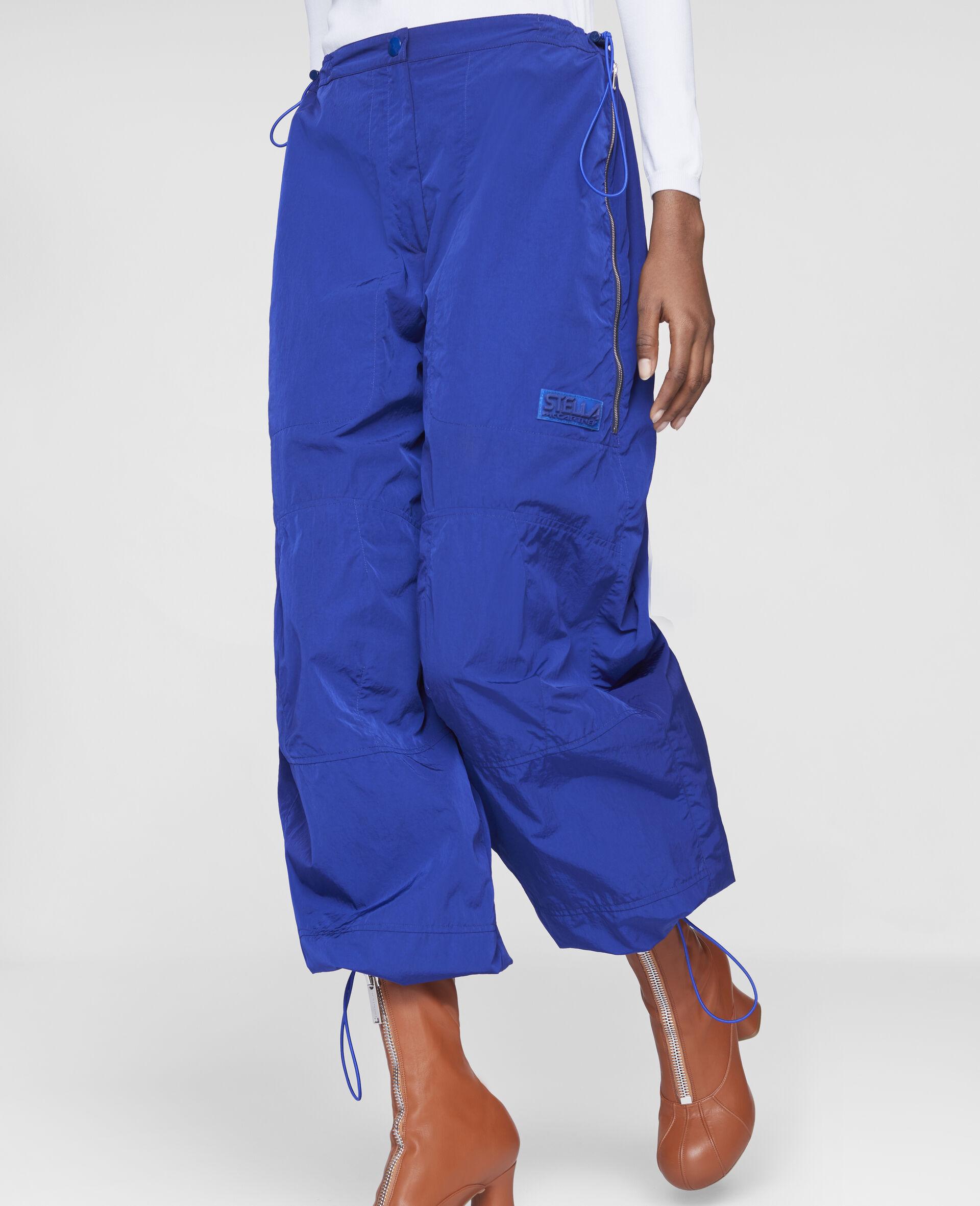 Niki Pants-Blue-large image number 3