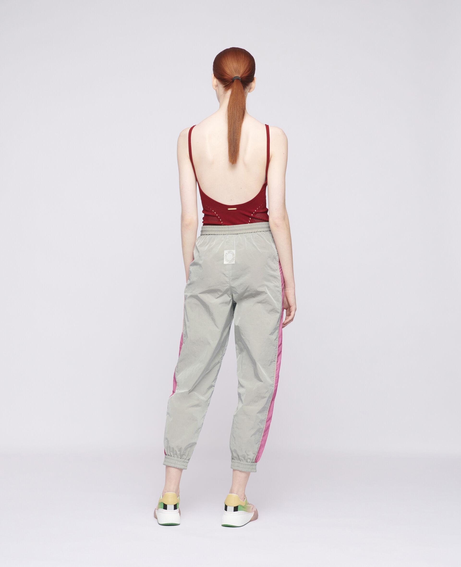 Pantalon de jogging Kira-Gris-large image number 2