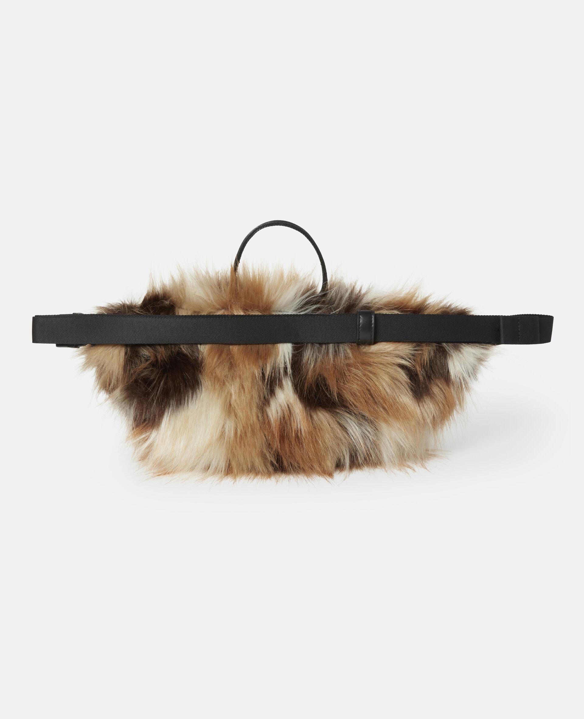 Fannee FFF Belt Bag -Multicoloured-large image number 2