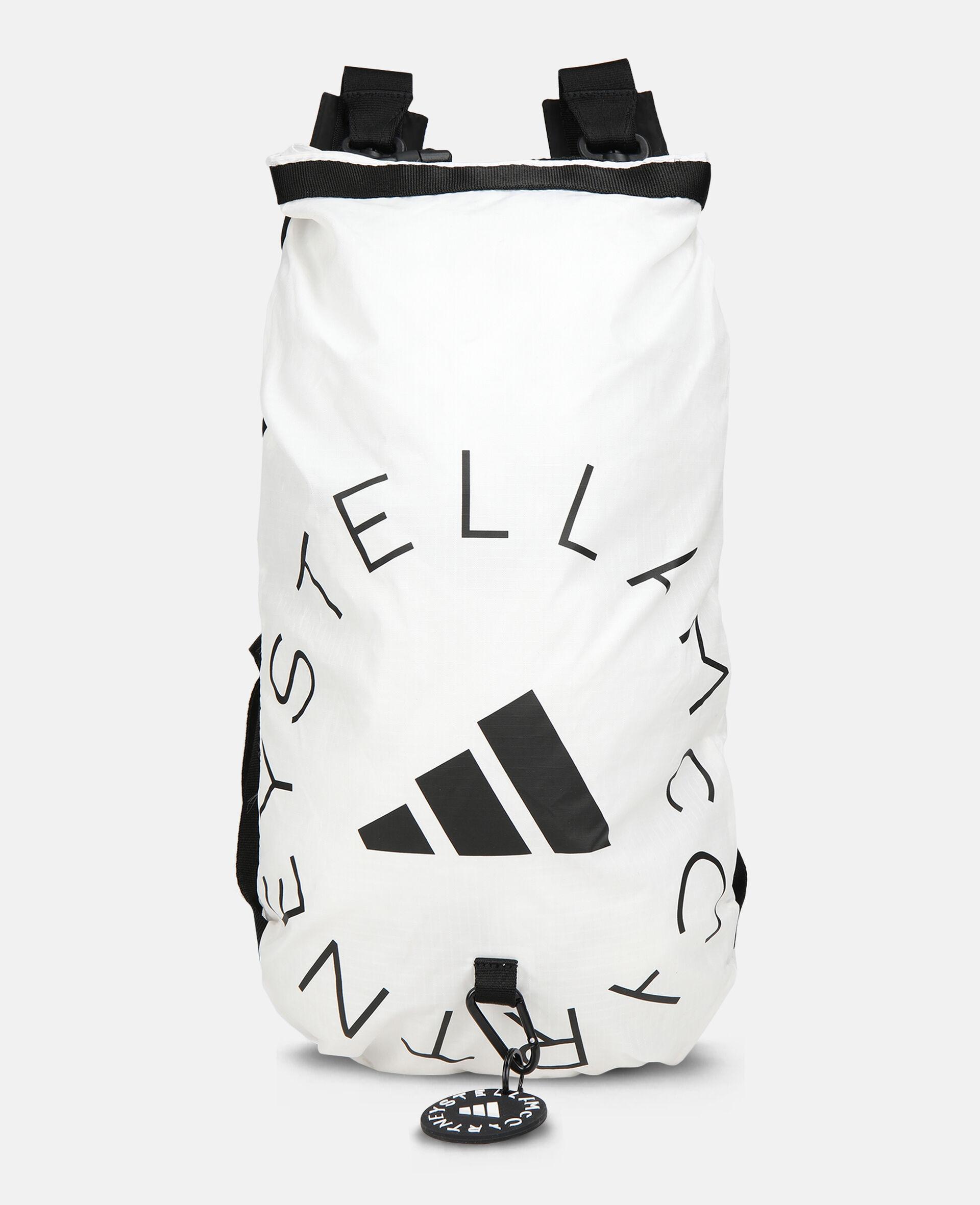 Water Bag -White-large image number 0