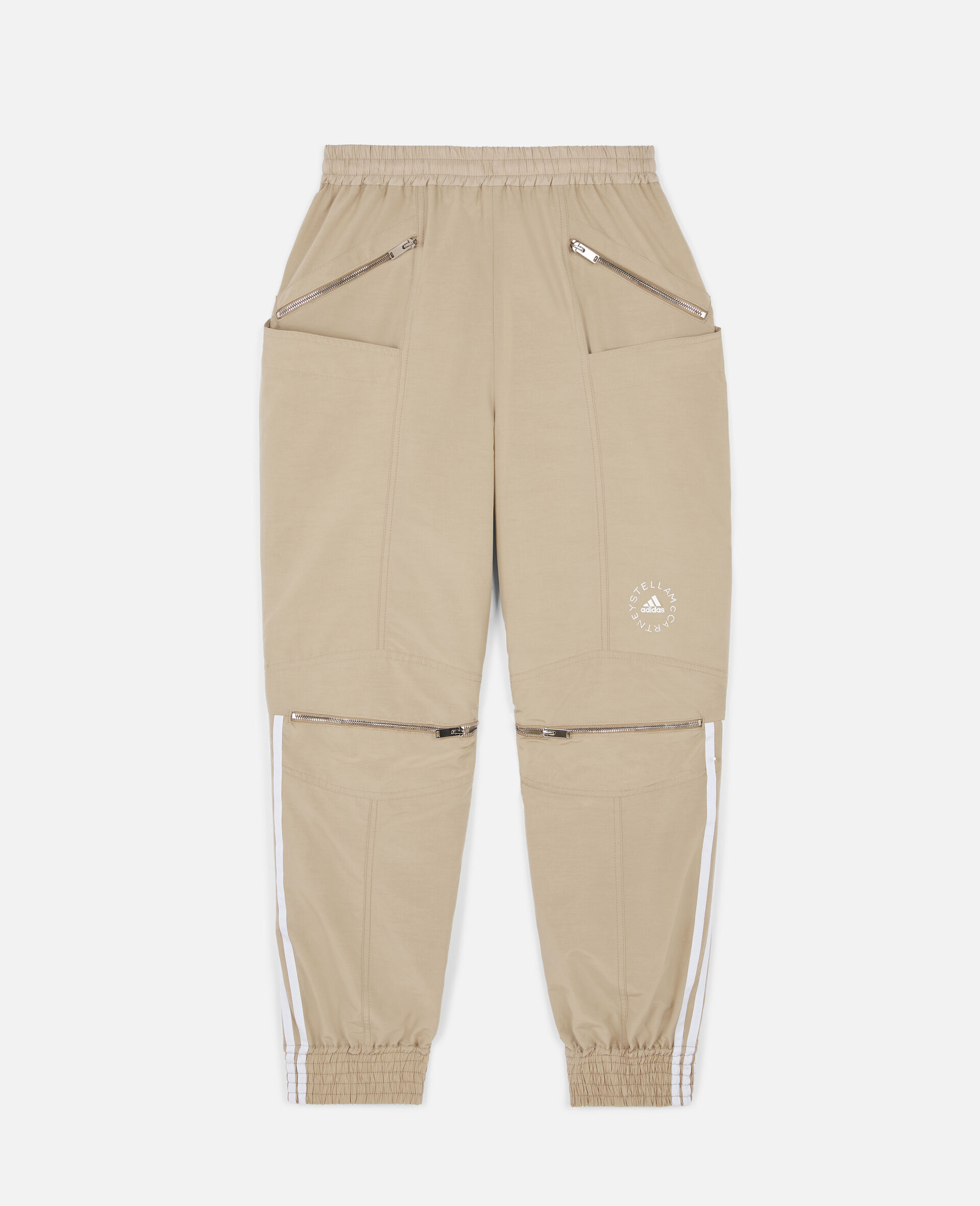 June Trousers-Beige-large image number 0