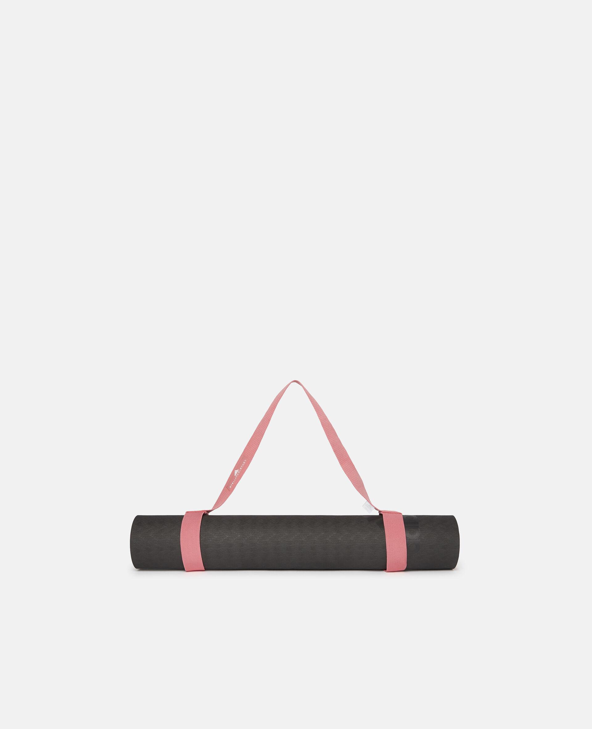 Yoga Mat-Multicolour-large image number 2
