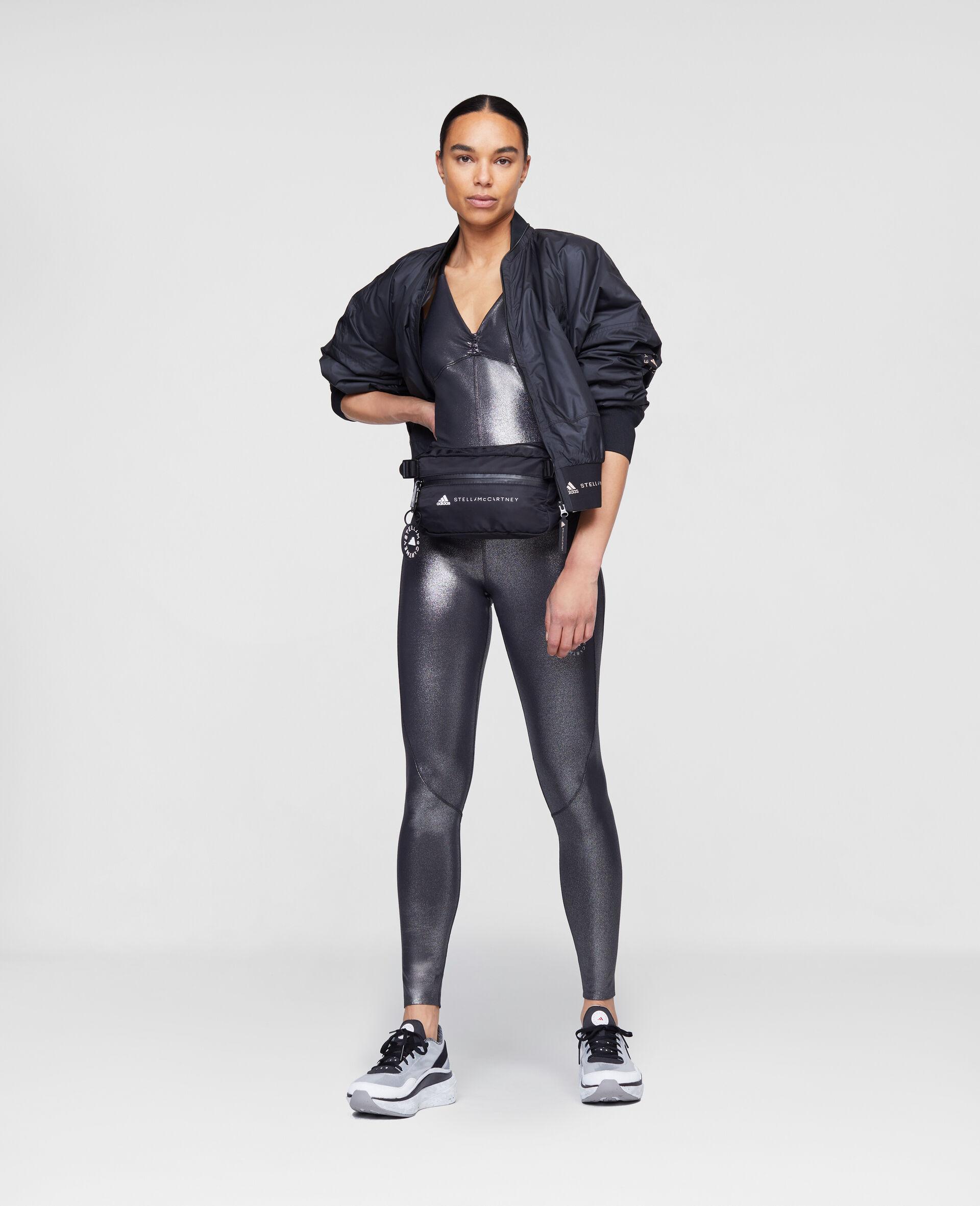 Training Bodysuit-Multicolour-large image number 1