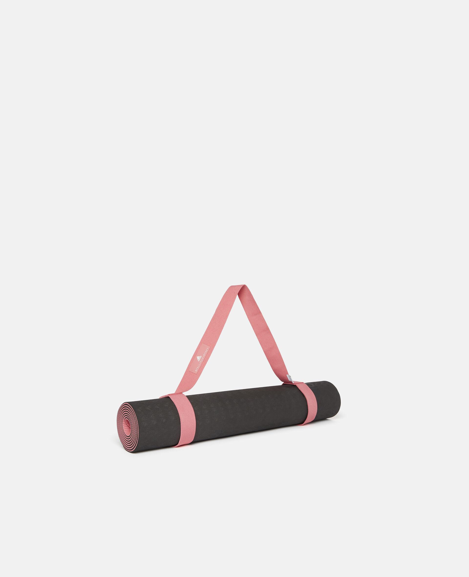 Yoga Mat-Multicolour-large image number 3
