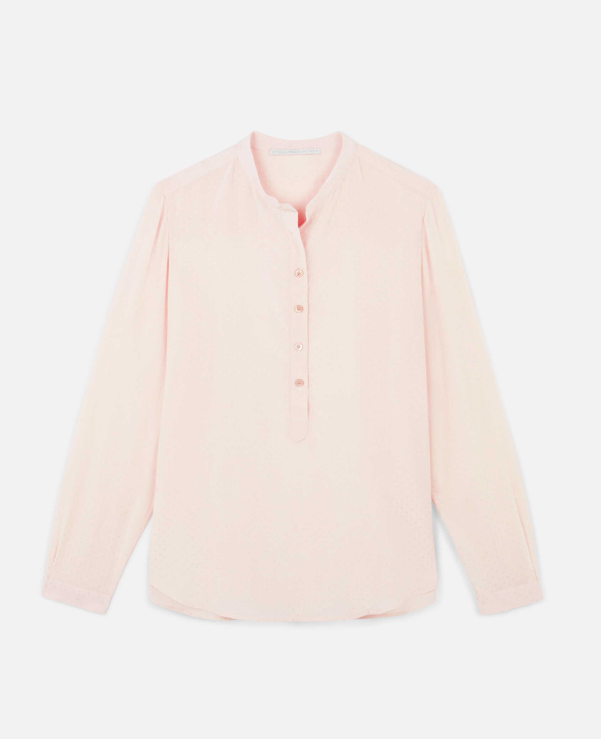 Eva Shirt-Pink-large image number 0
