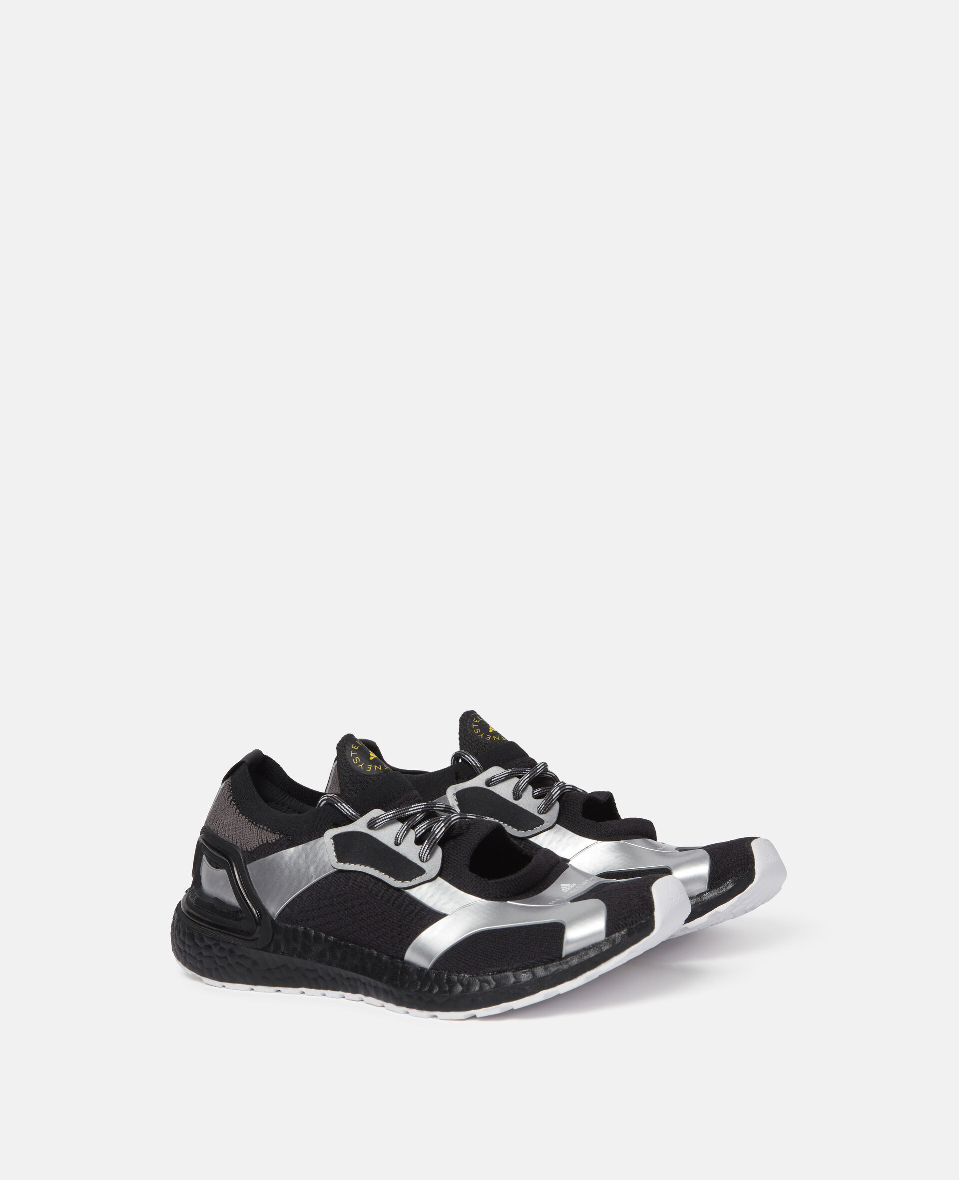 Ultraboost Running-Sneaker-Bunt-large image number 1